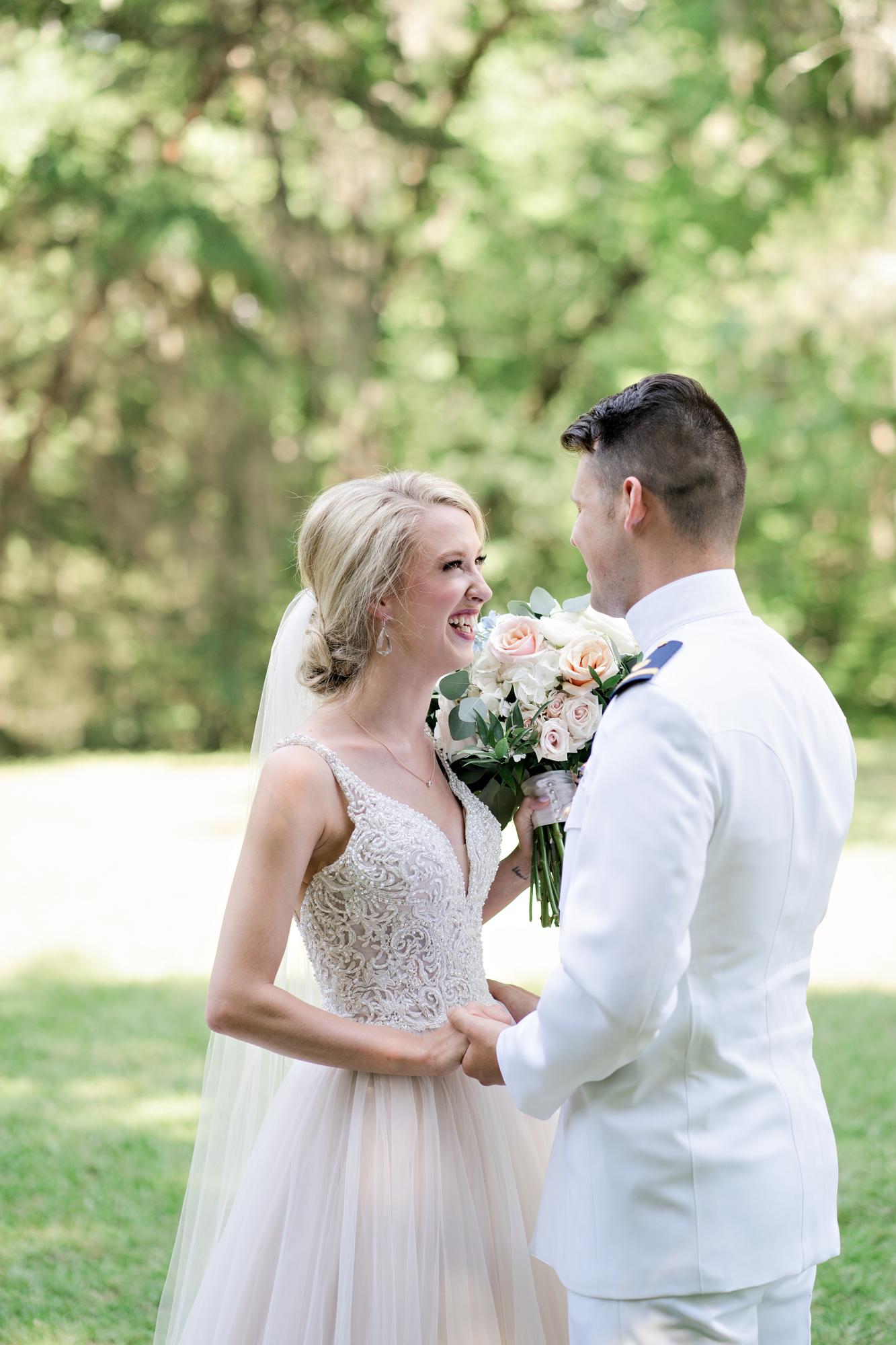 Alabama-Photographers-Nick-Drollette-Wedding-Photography-116.jpg