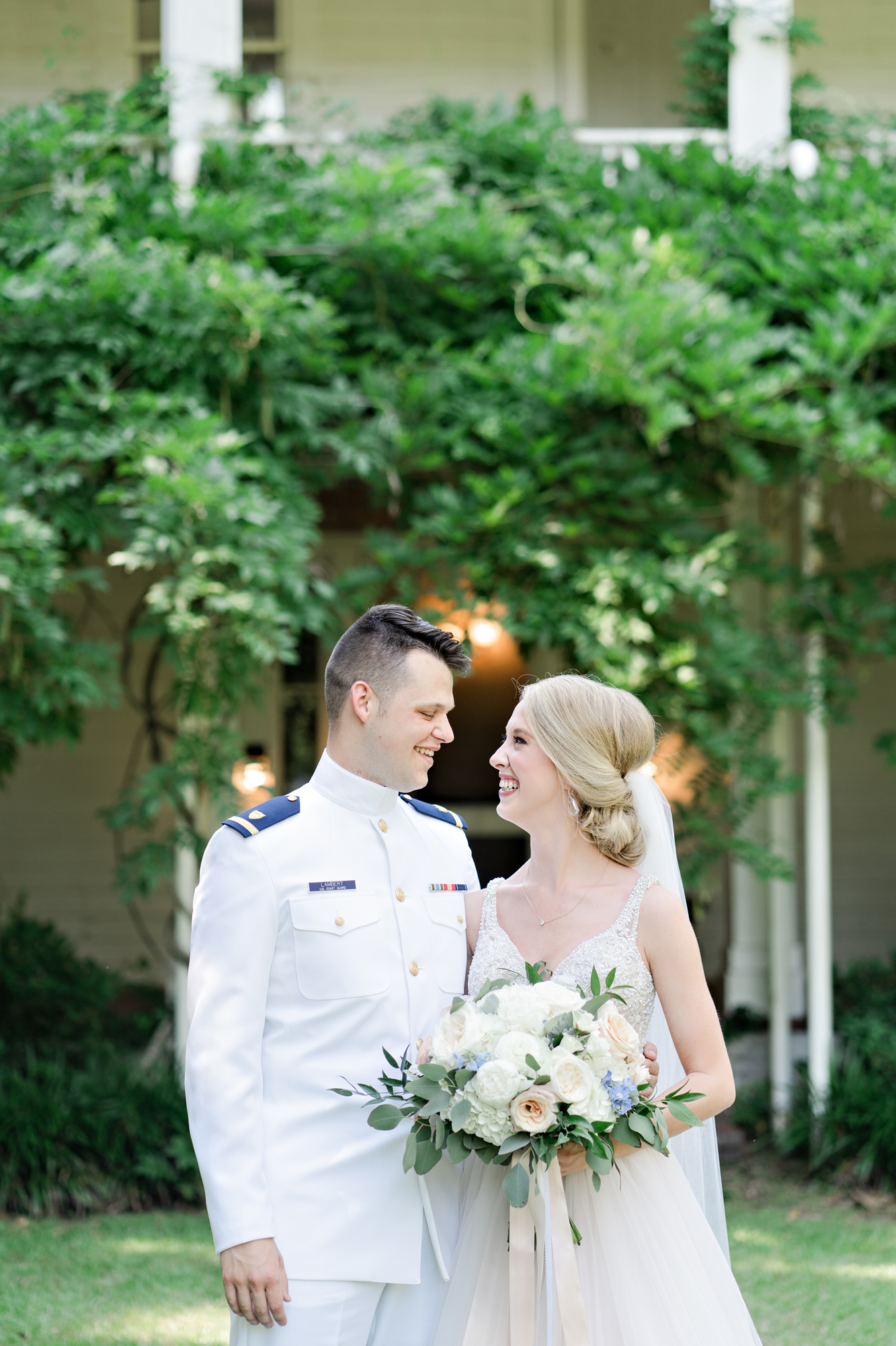 Alabama-Photographers-Nick-Drollette-Wedding-Photography-117.jpg