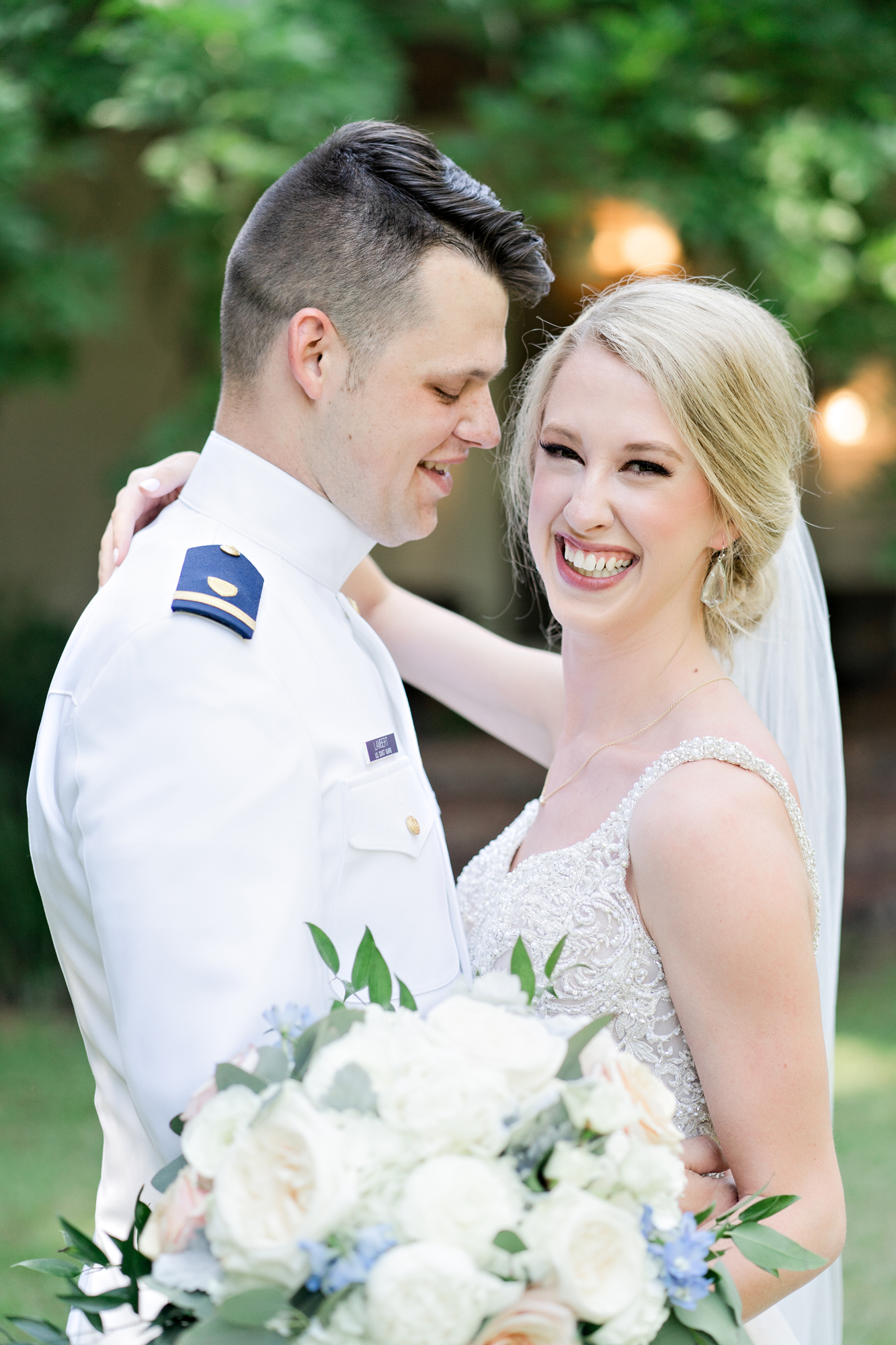 Alabama-Photographers-Nick-Drollette-Wedding-Photography-118.jpg