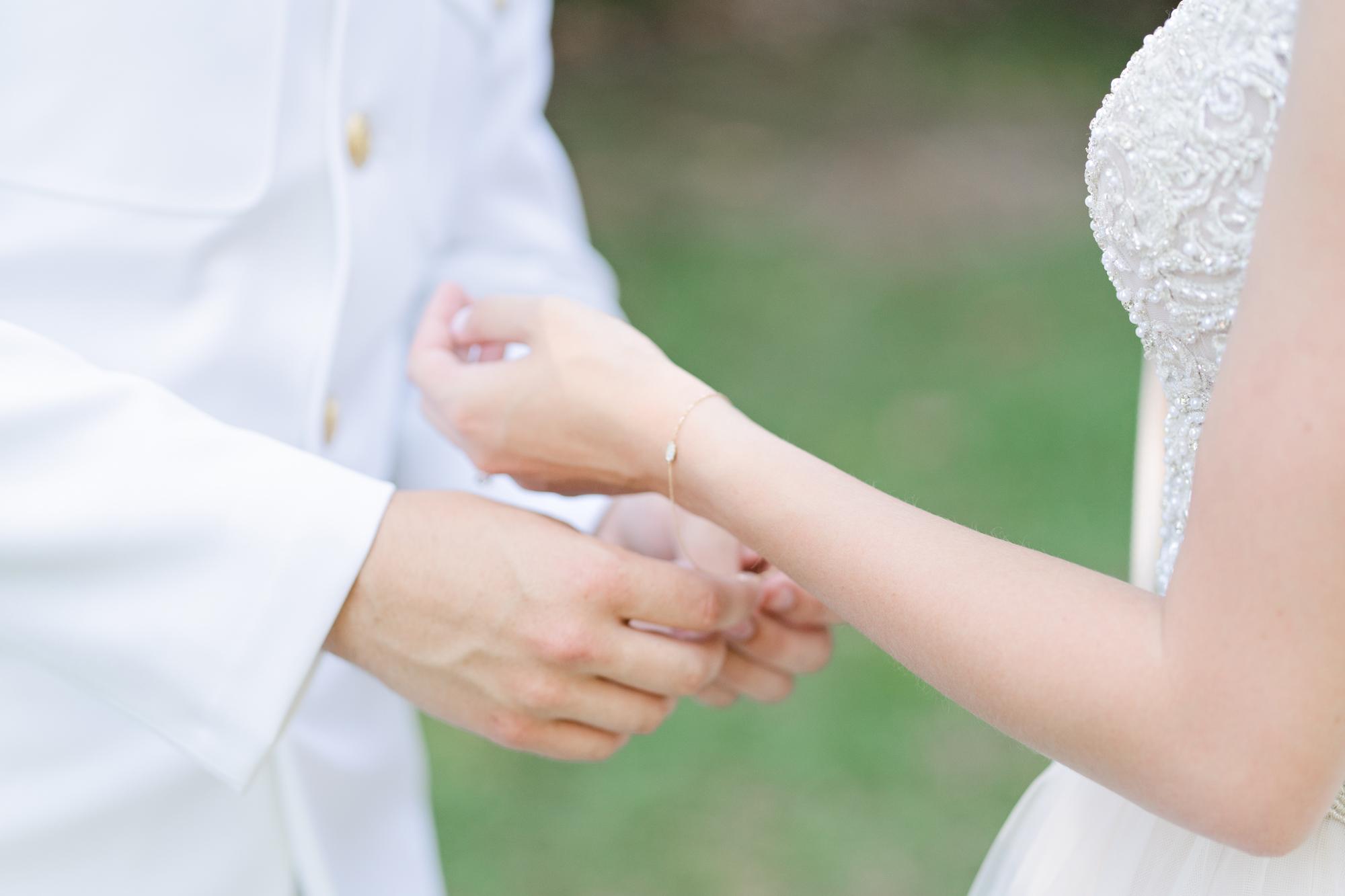 Alabama-Photographers-Nick-Drollette-Wedding-Photography-120.jpg