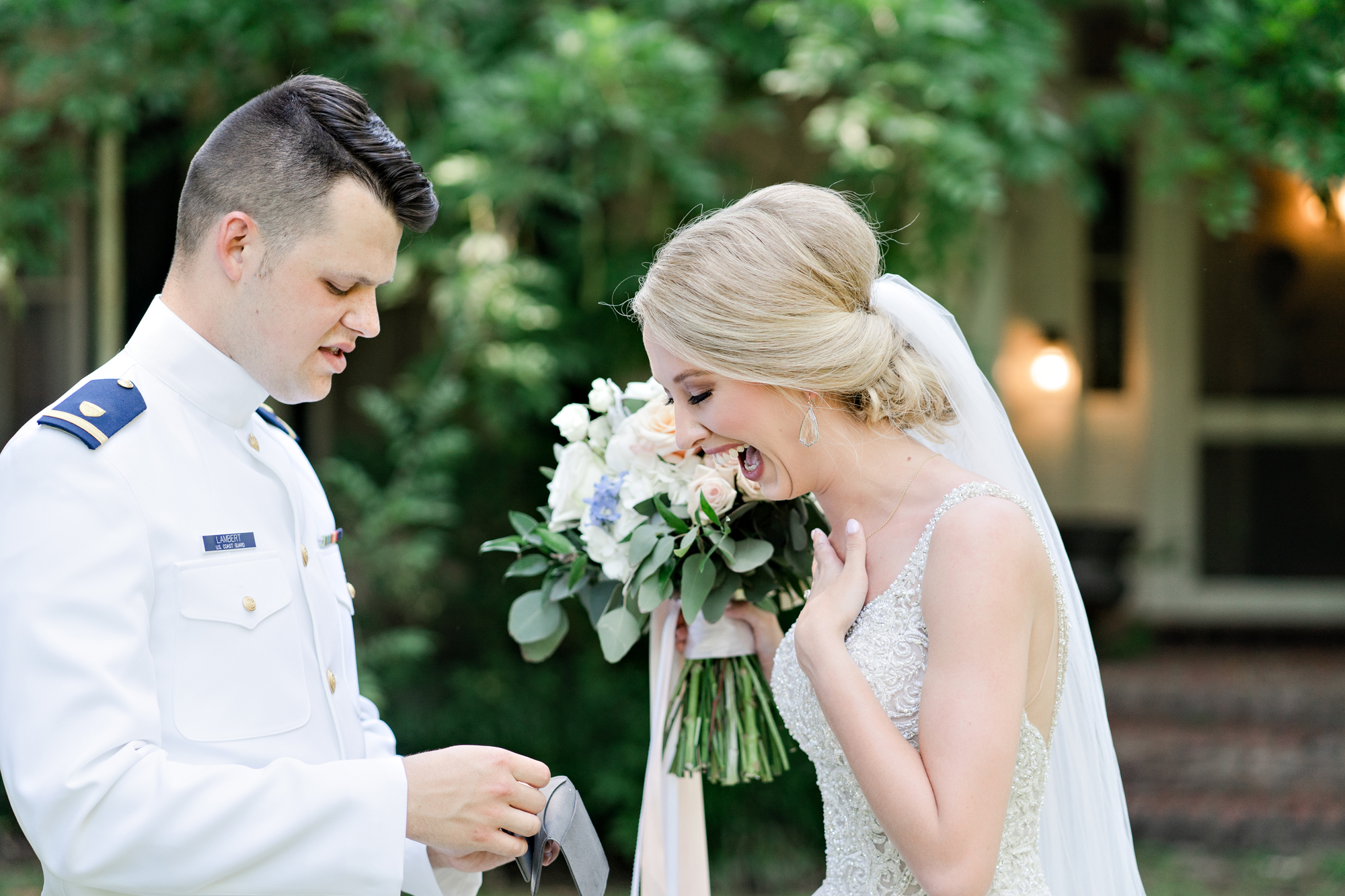 Alabama-Photographers-Nick-Drollette-Wedding-Photography-119.jpg