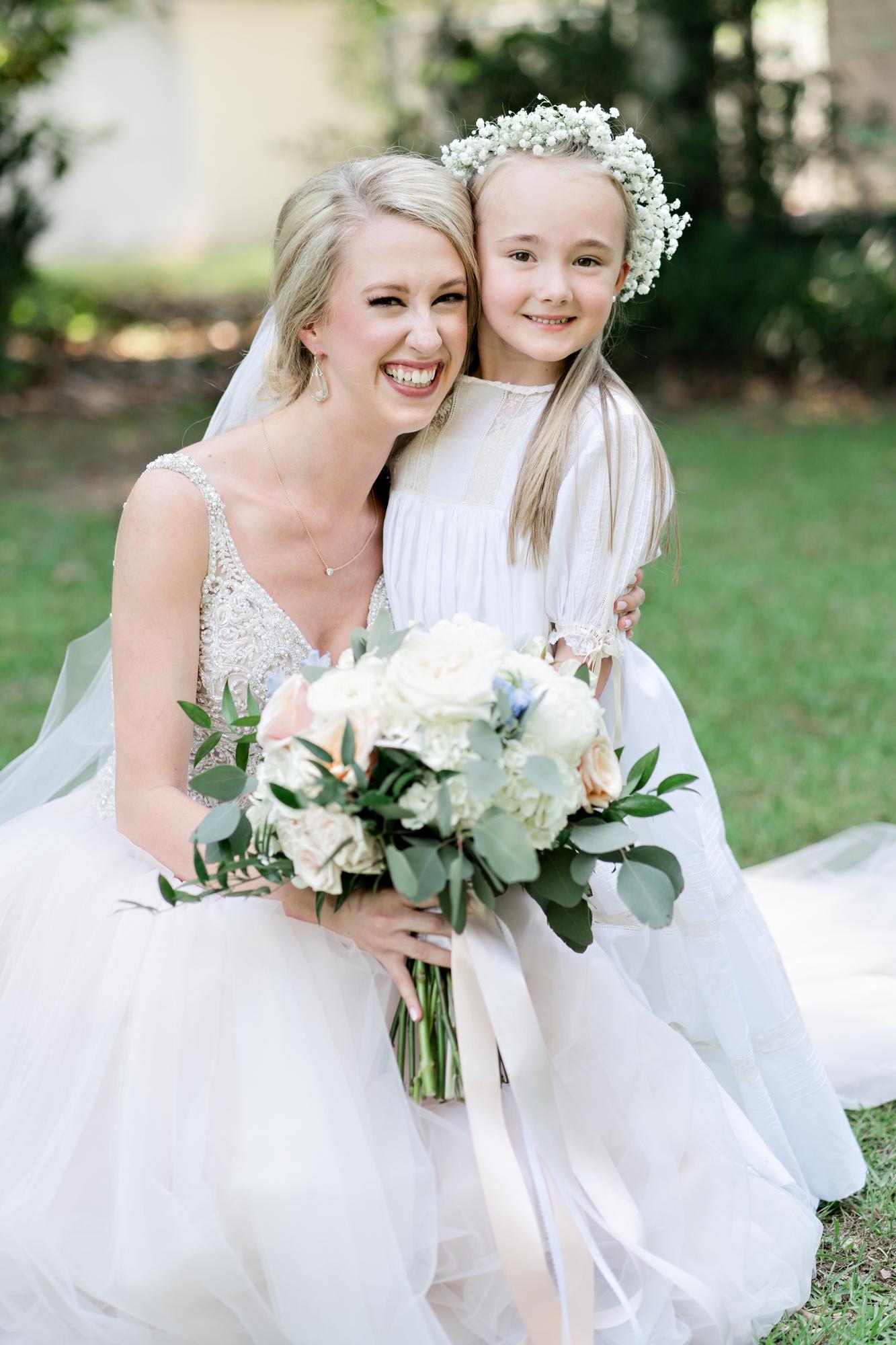 Alabama-Photographers-Nick-Drollette-Wedding-Photography-121.jpg