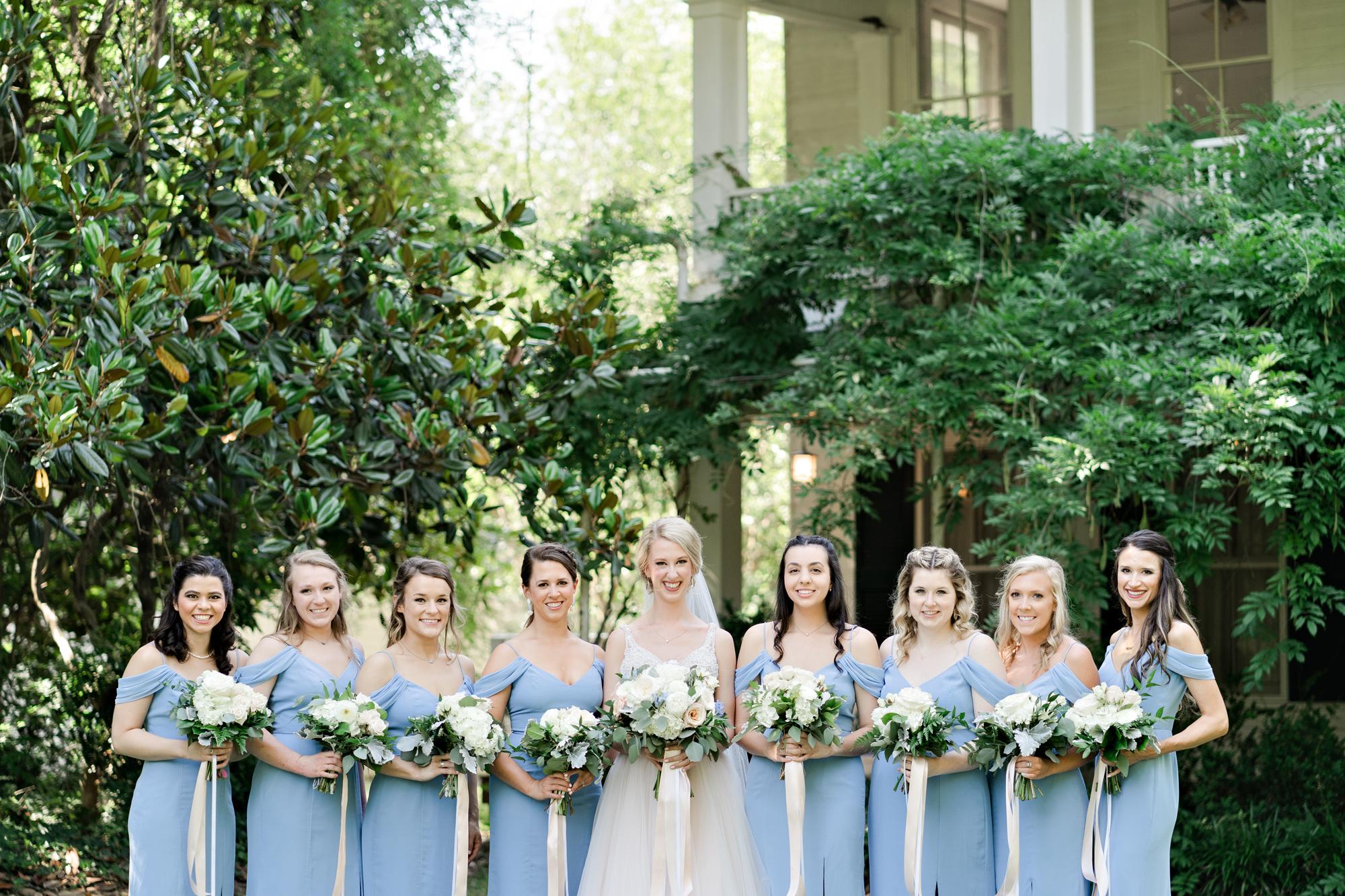 Alabama-Photographers-Nick-Drollette-Wedding-Photography-122.jpg