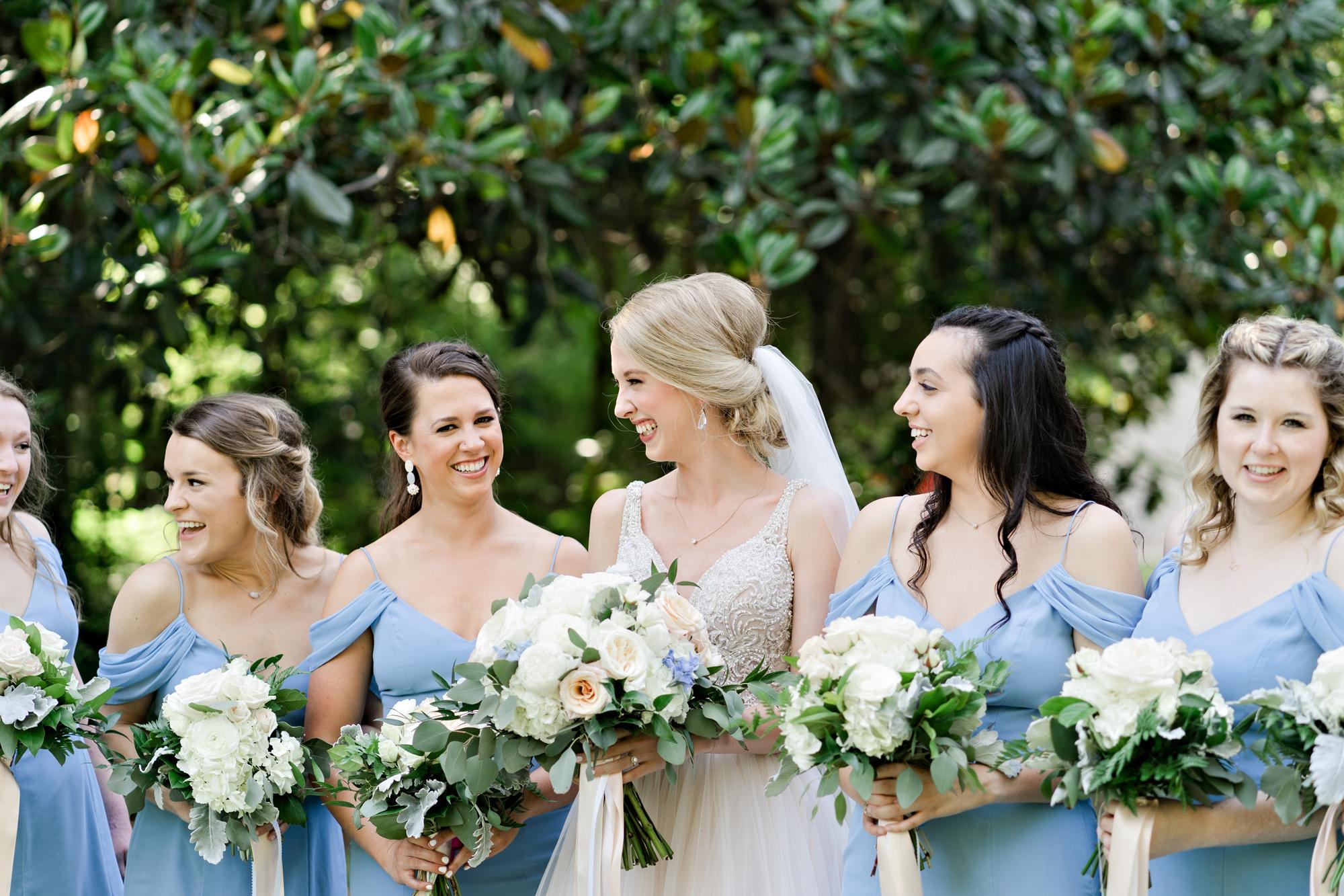 Alabama-Photographers-Nick-Drollette-Wedding-Photography-123.jpg