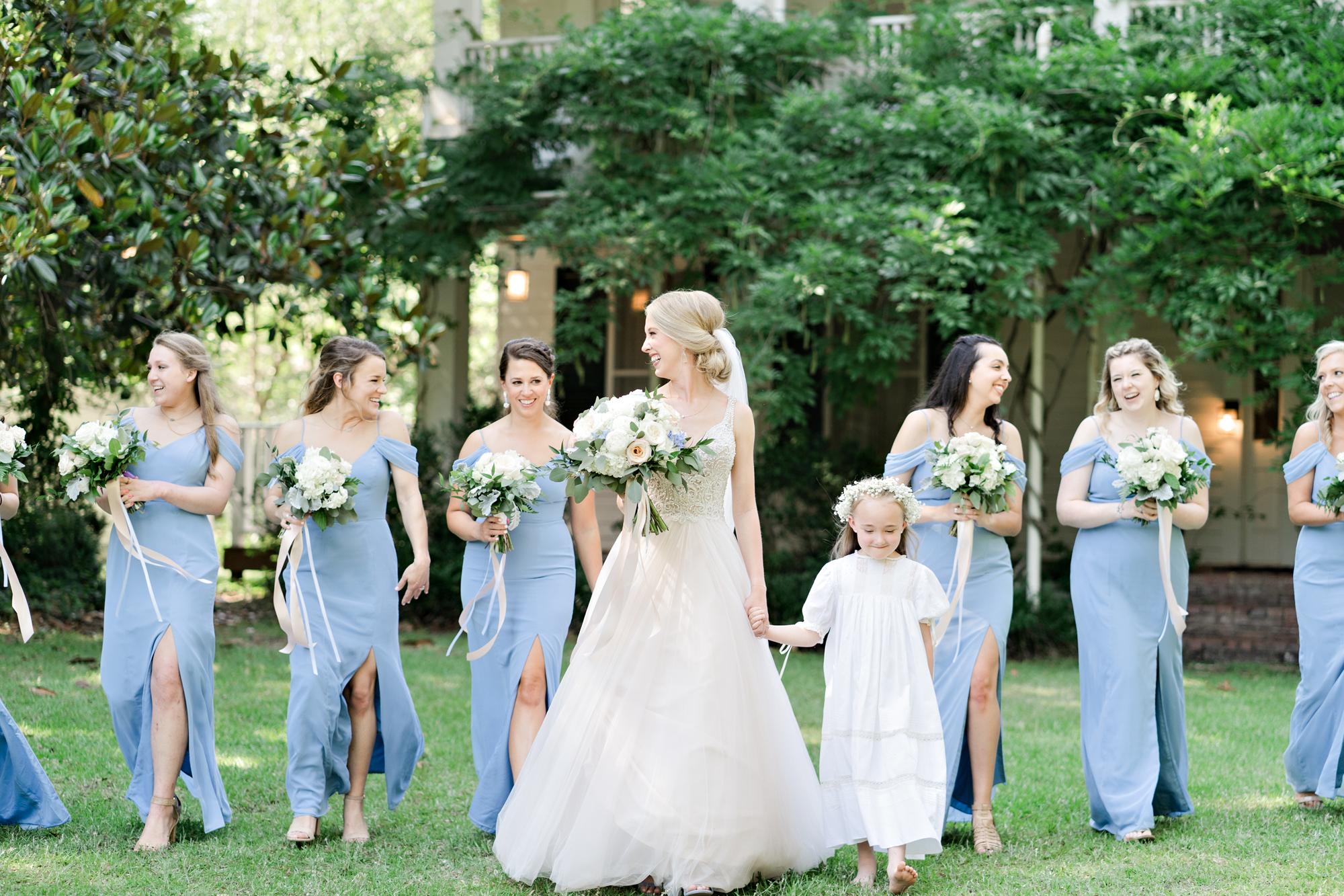 Alabama-Photographers-Nick-Drollette-Wedding-Photography-125.jpg