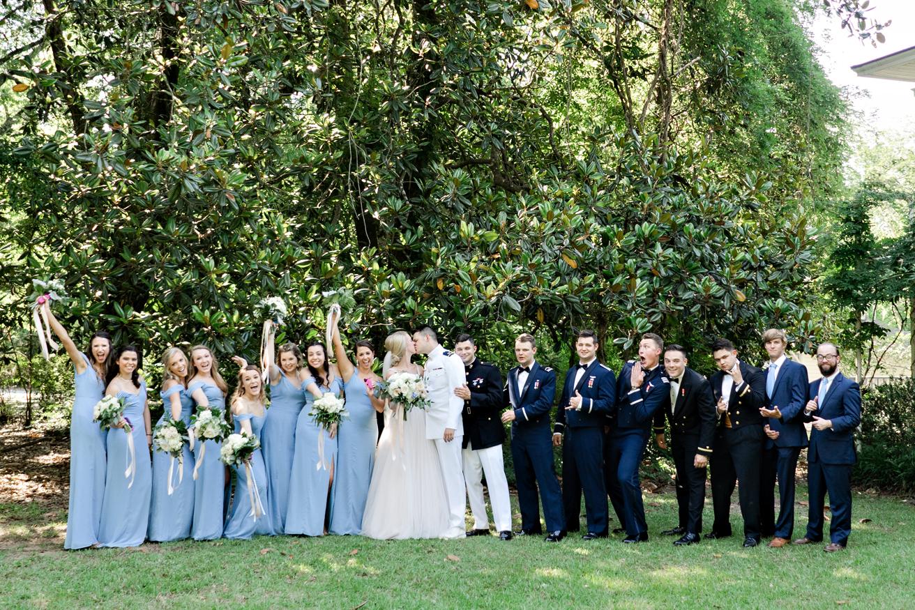 Alabama-Photographers-Nick-Drollette-Wedding-Photography-126.jpg
