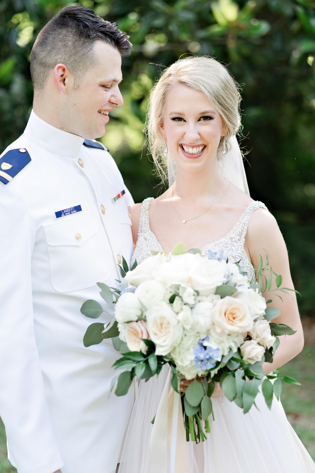 Alabama-Photographers-Nick-Drollette-Wedding-Photography-128.jpg
