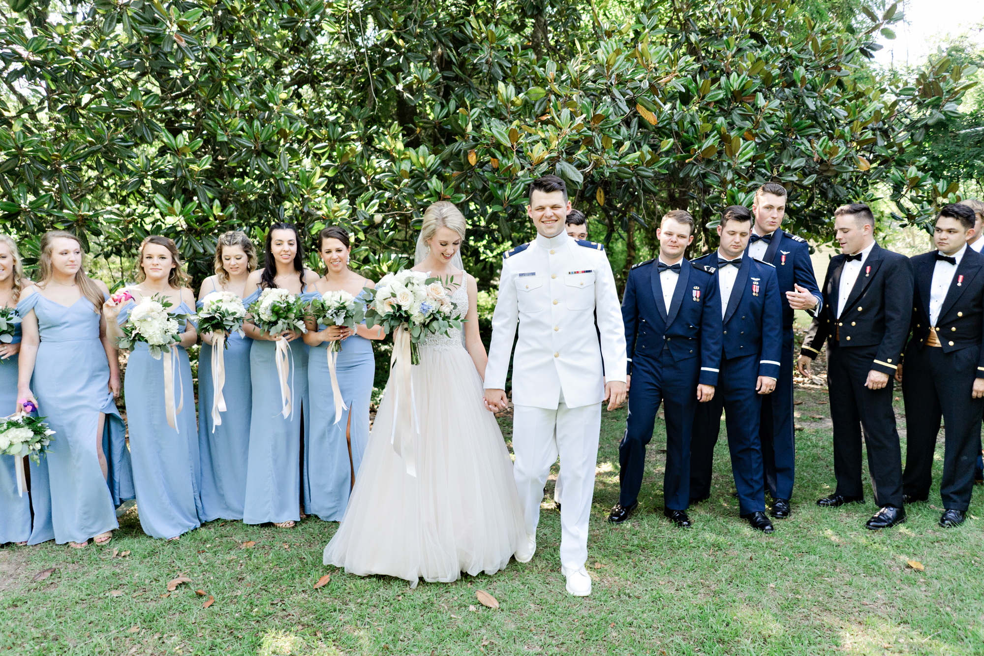 Alabama-Photographers-Nick-Drollette-Wedding-Photography-127.jpg