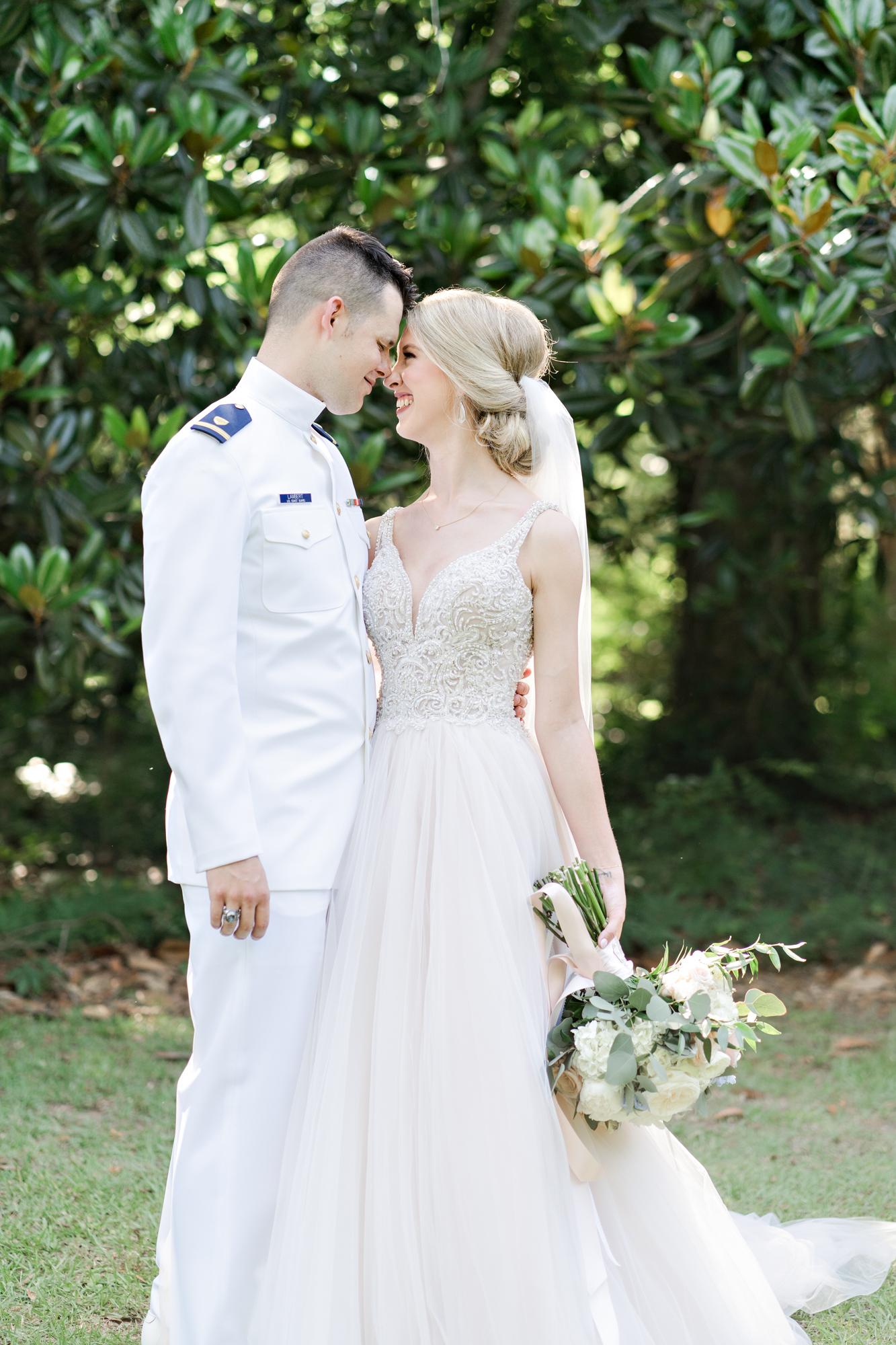 Alabama-Photographers-Nick-Drollette-Wedding-Photography-129.jpg