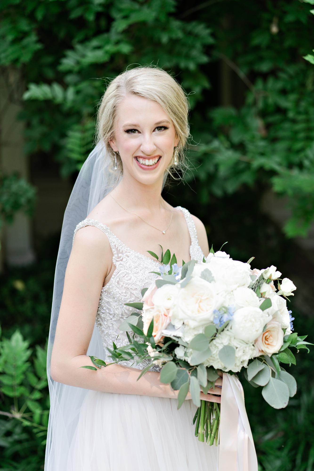 Alabama-Photographers-Nick-Drollette-Wedding-Photography-130.jpg