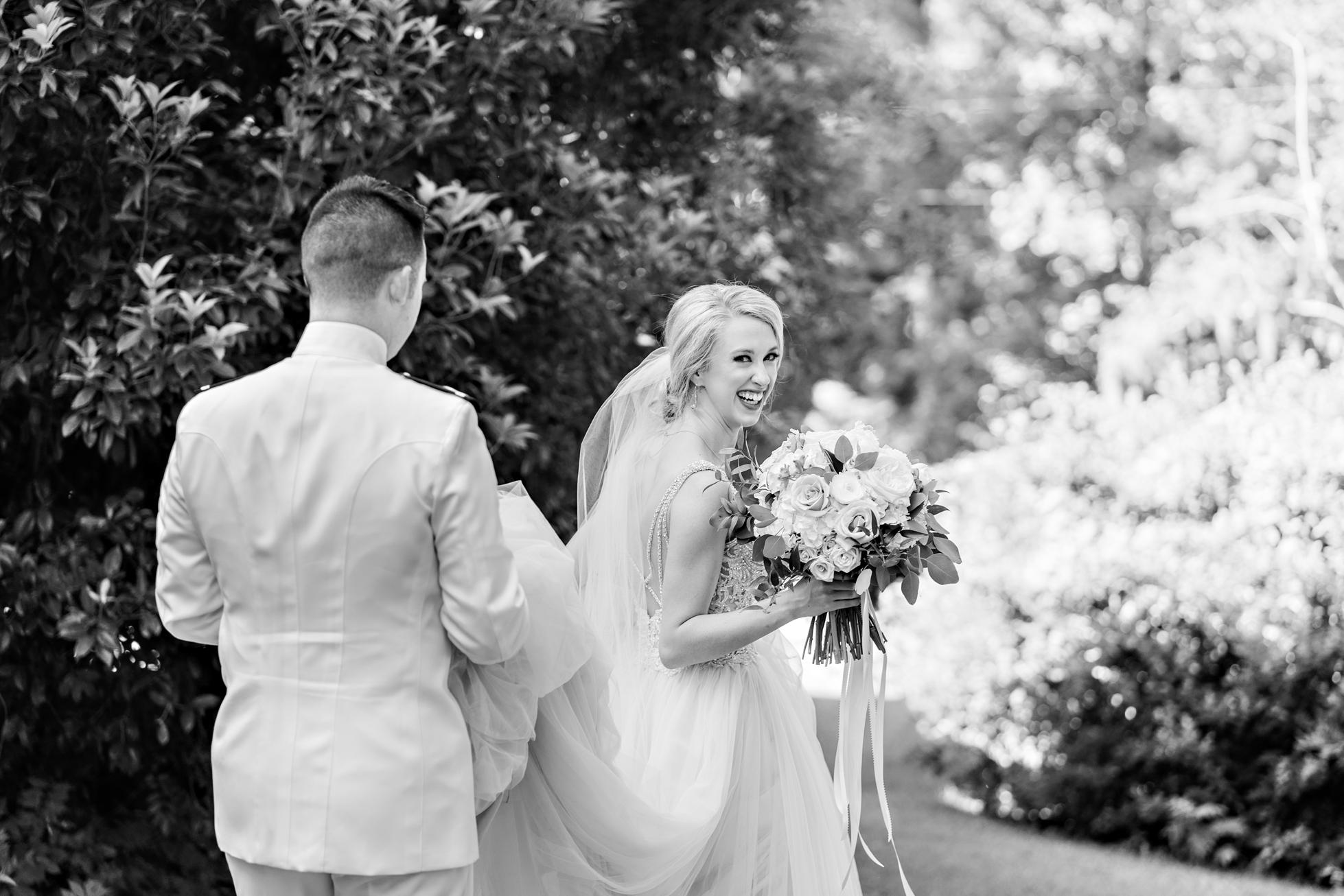 Alabama-Photographers-Nick-Drollette-Wedding-Photography-132.jpg