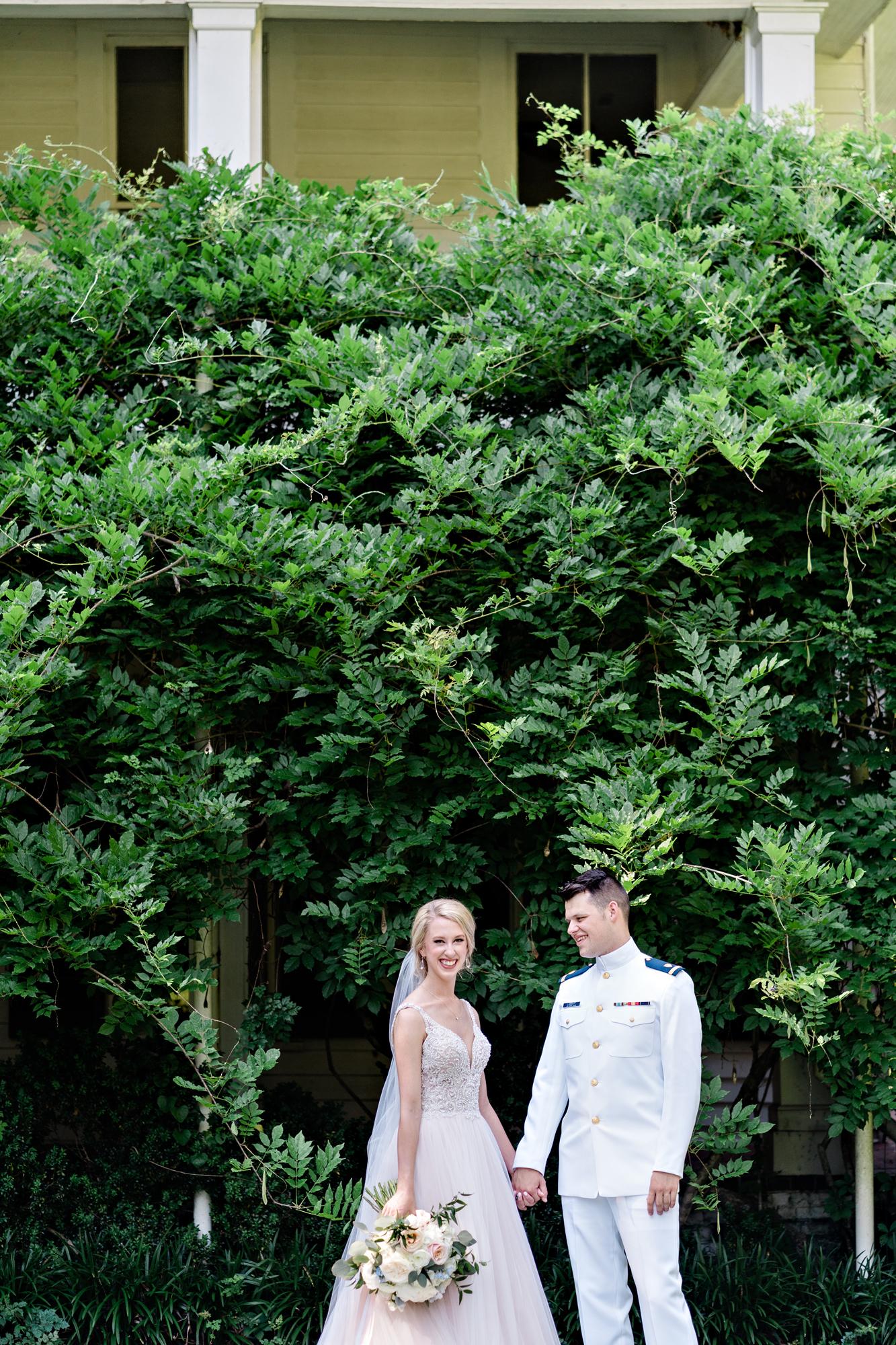 Alabama-Photographers-Nick-Drollette-Wedding-Photography-131.jpg