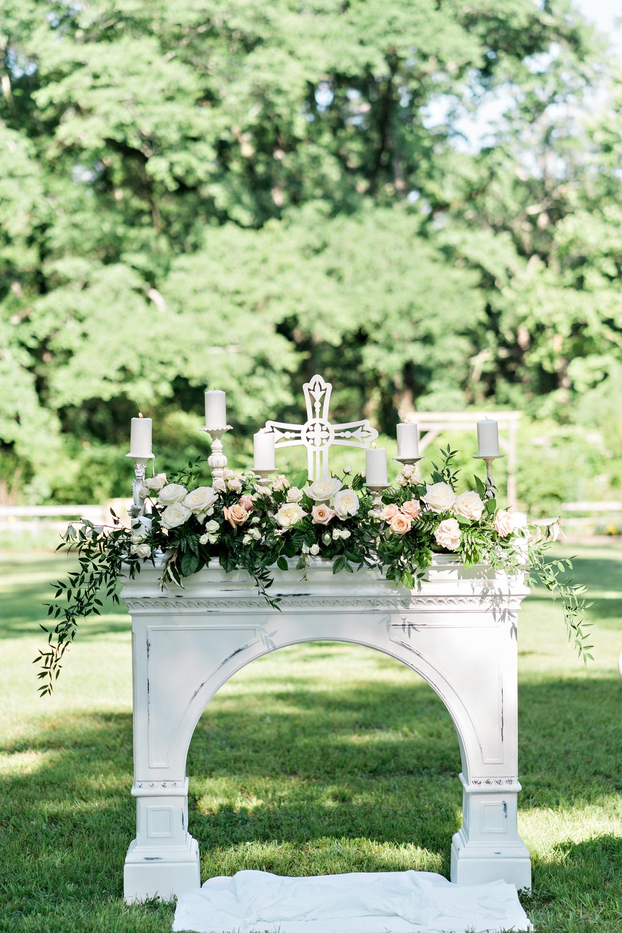 Alabama-Photographers-Nick-Drollette-Wedding-Photography-133.jpg