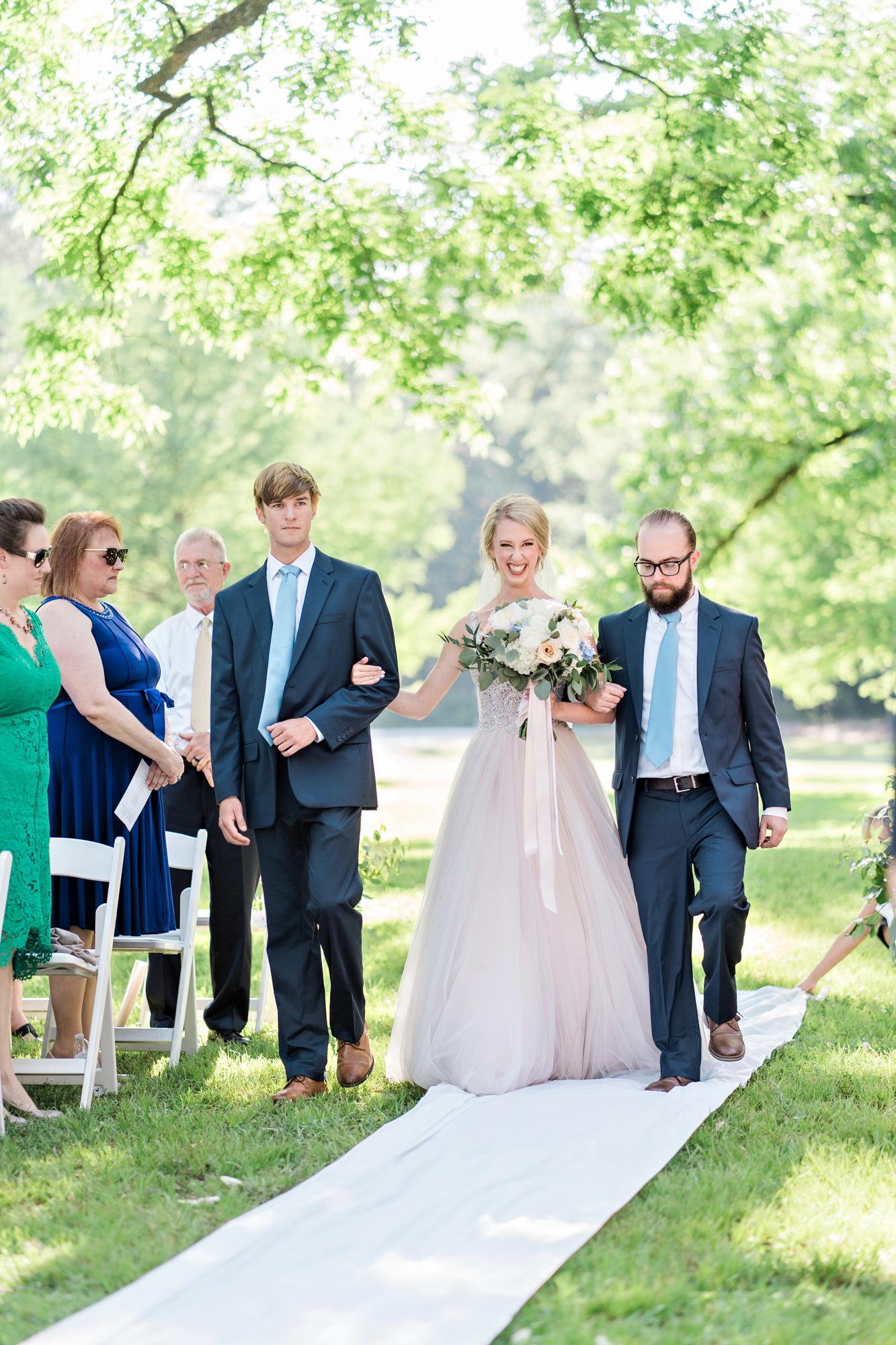 Alabama-Photographers-Nick-Drollette-Wedding-Photography-136.jpg