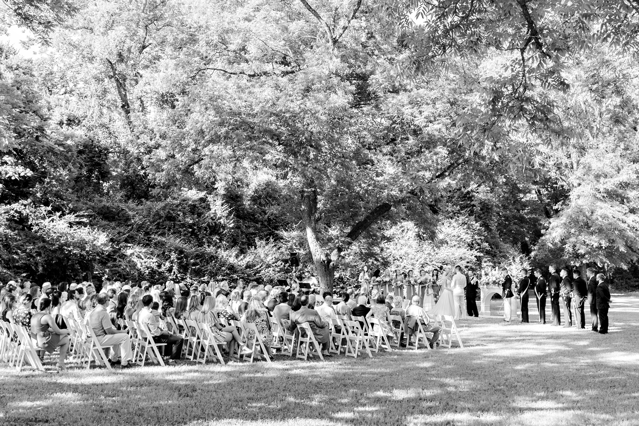 Alabama-Photographers-Nick-Drollette-Wedding-Photography-137.jpg