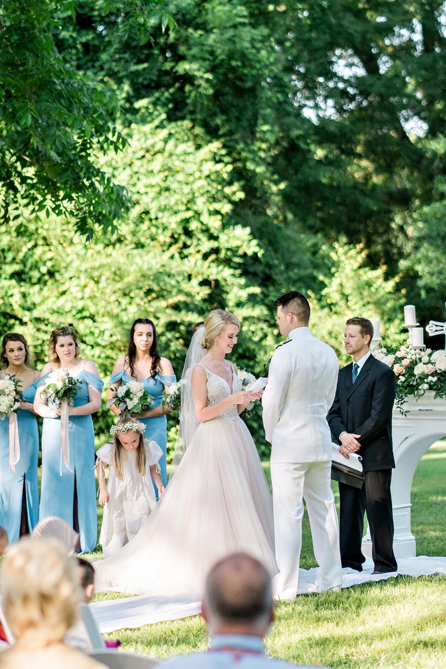 Alabama-Photographers-Nick-Drollette-Wedding-Photography-138.jpg