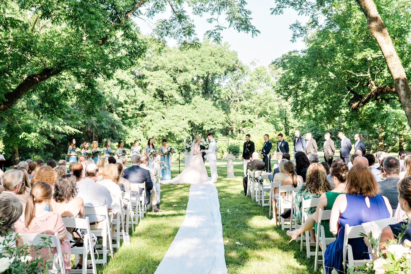 Alabama-Photographers-Nick-Drollette-Wedding-Photography-139.jpg