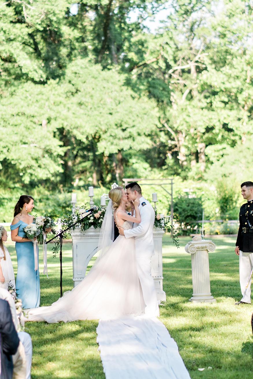 Alabama-Photographers-Nick-Drollette-Wedding-Photography-140.jpg