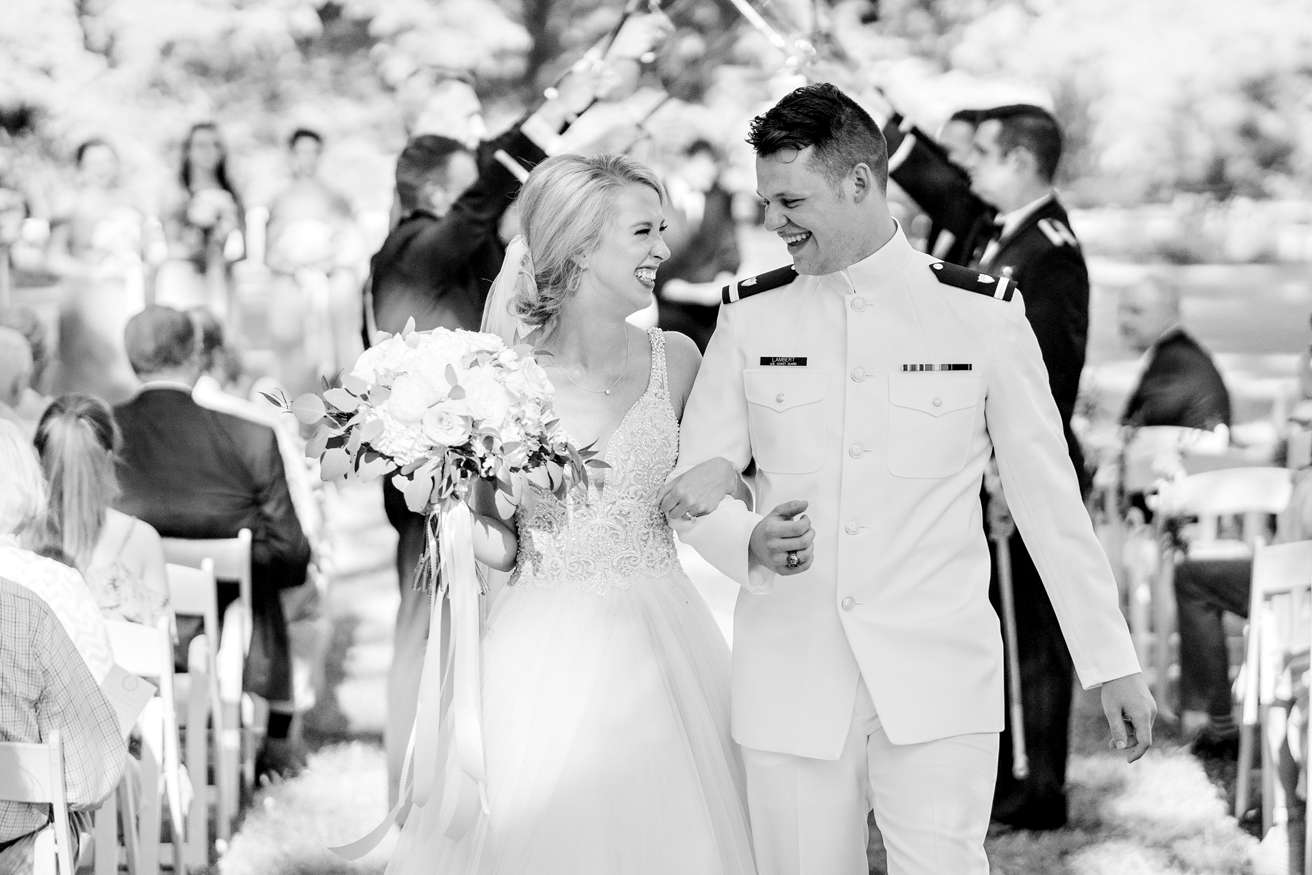 Alabama-Photographers-Nick-Drollette-Wedding-Photography-142.jpg