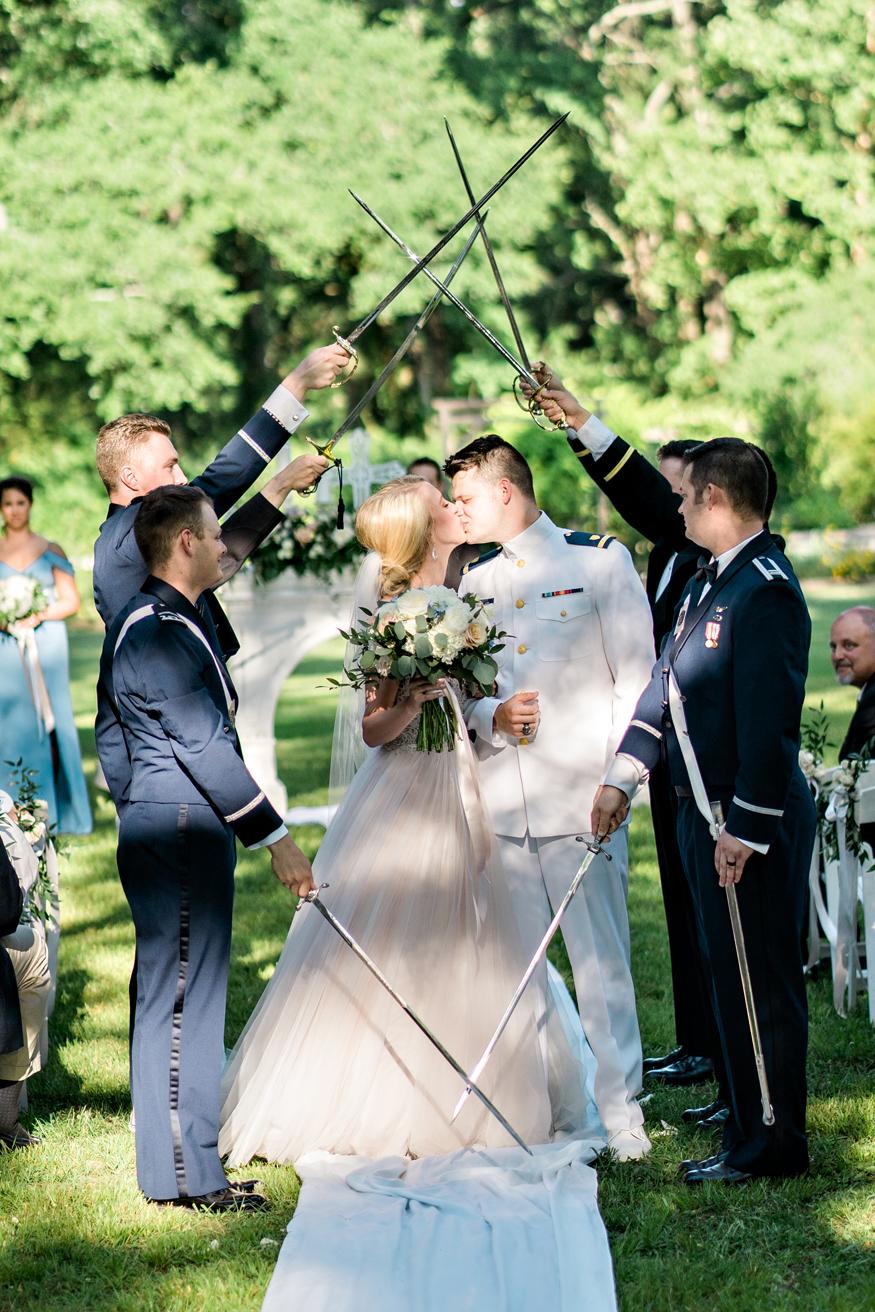 Alabama-Photographers-Nick-Drollette-Wedding-Photography-141.jpg