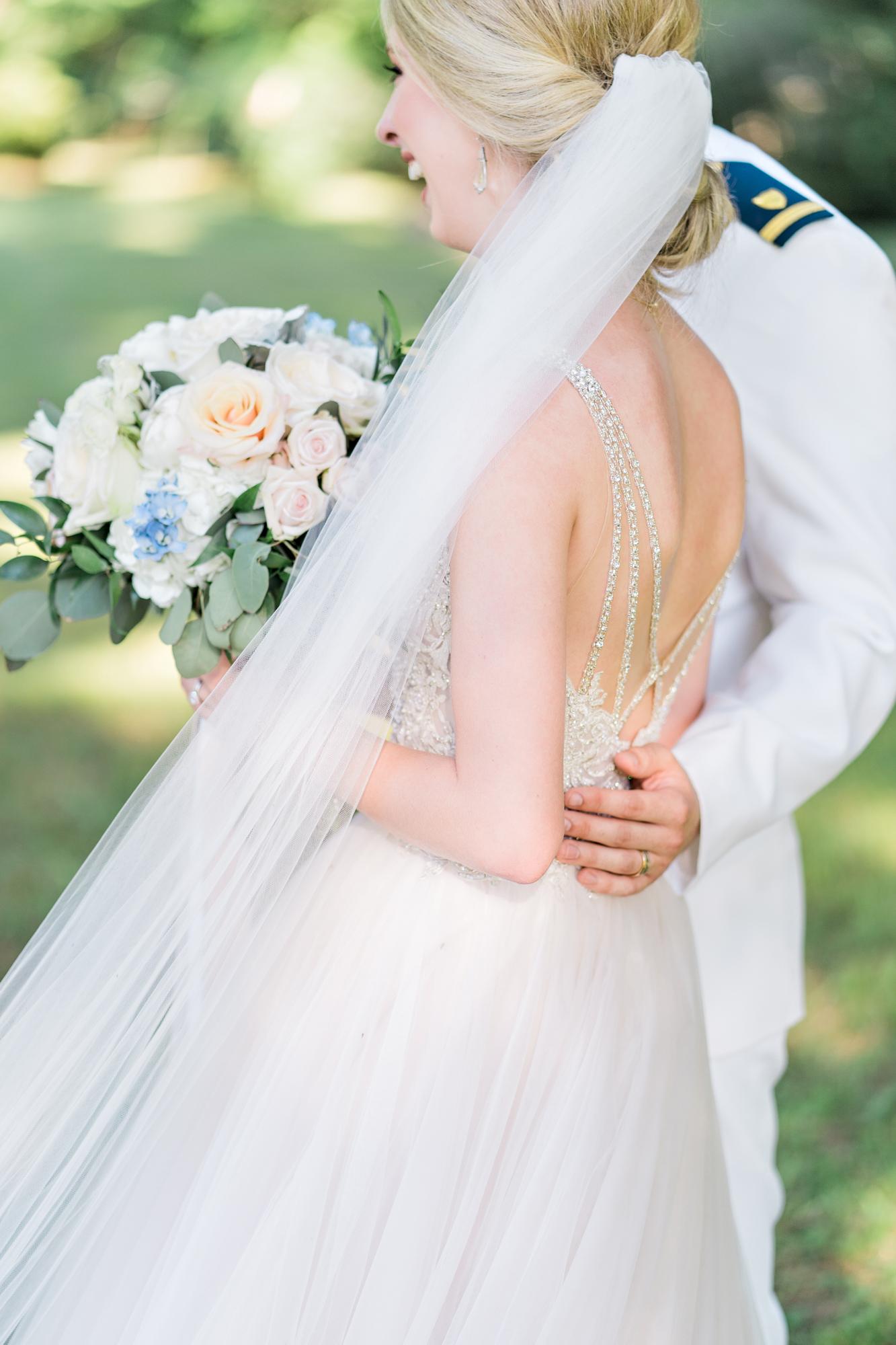 Alabama-Photographers-Nick-Drollette-Wedding-Photography-143.jpg