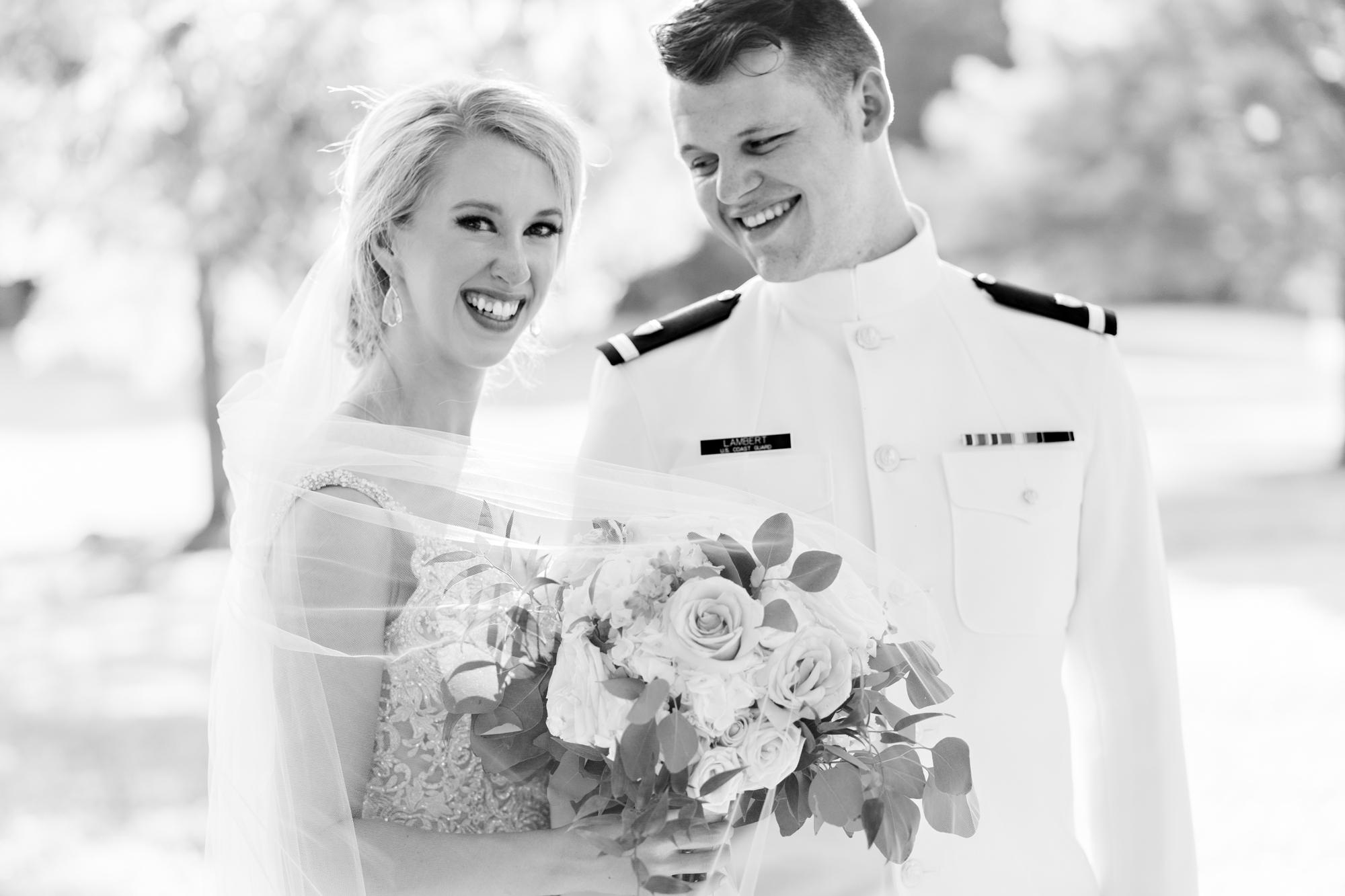 Alabama-Photographers-Nick-Drollette-Wedding-Photography-145.jpg