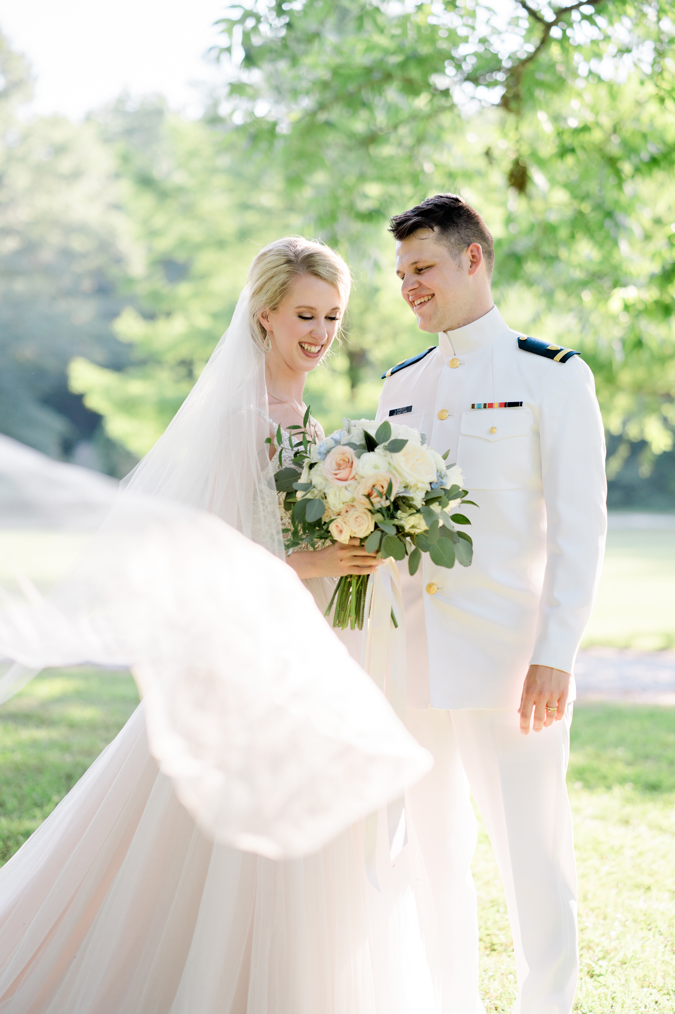 Alabama-Photographers-Nick-Drollette-Wedding-Photography-146.jpg