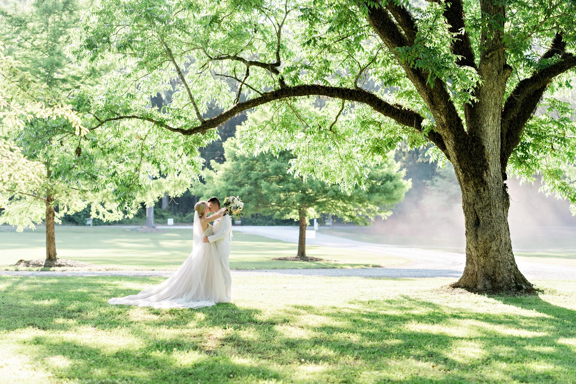 Alabama-Photographers-Nick-Drollette-Wedding-Photography-144.jpg