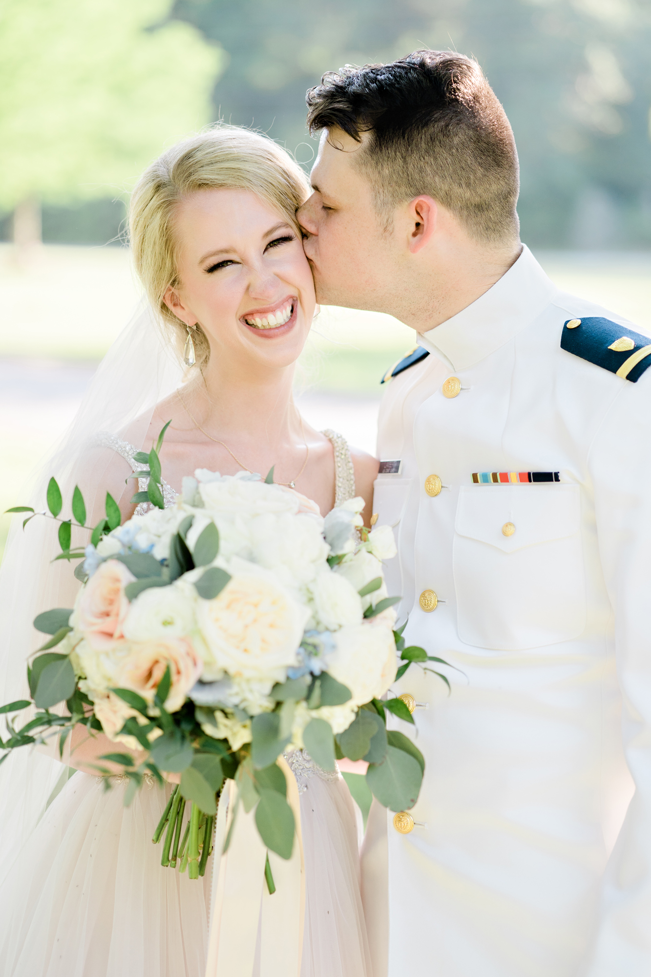 Alabama-Photographers-Nick-Drollette-Wedding-Photography-147.jpg