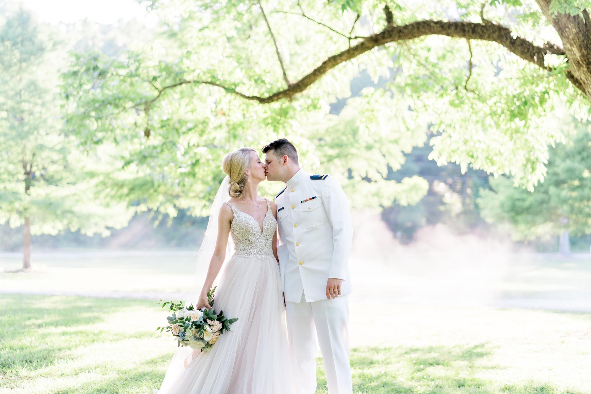 Alabama-Photographers-Nick-Drollette-Wedding-Photography-148.jpg