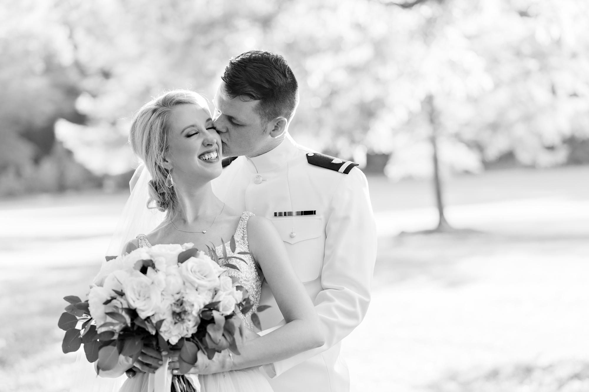 Alabama-Photographers-Nick-Drollette-Wedding-Photography-149.jpg