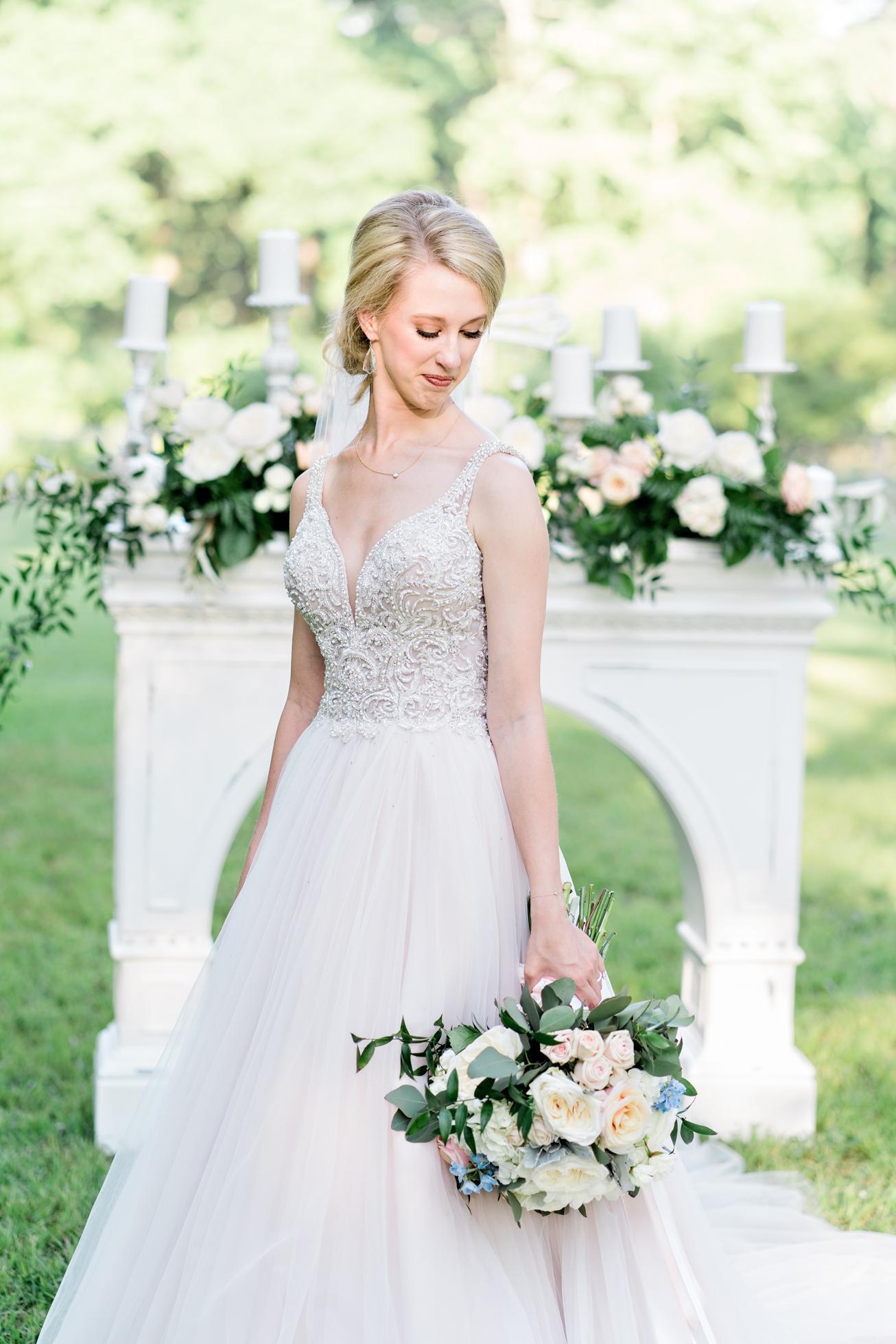 Alabama-Photographers-Nick-Drollette-Wedding-Photography-150.jpg