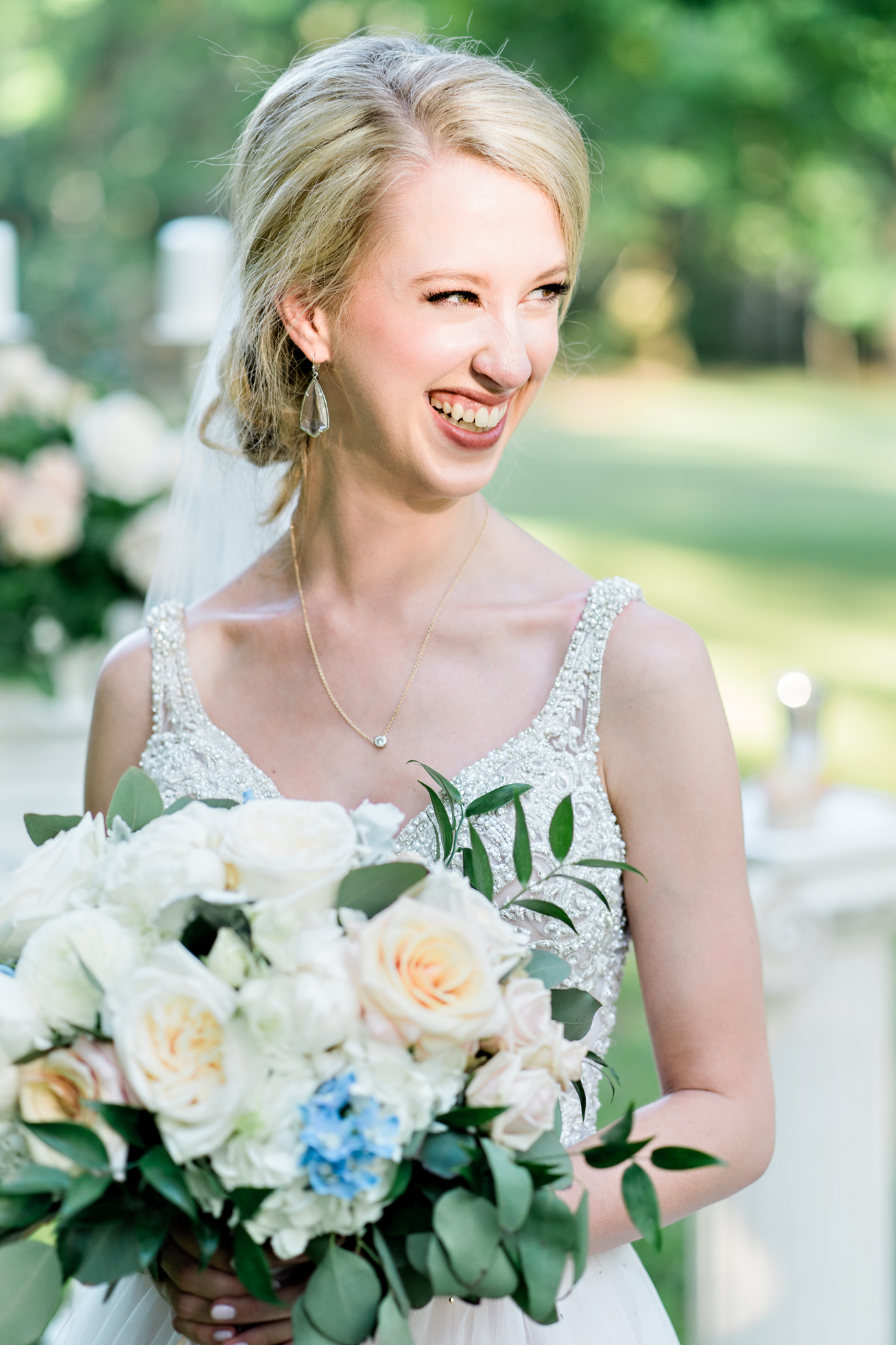 Alabama-Photographers-Nick-Drollette-Wedding-Photography-151.jpg