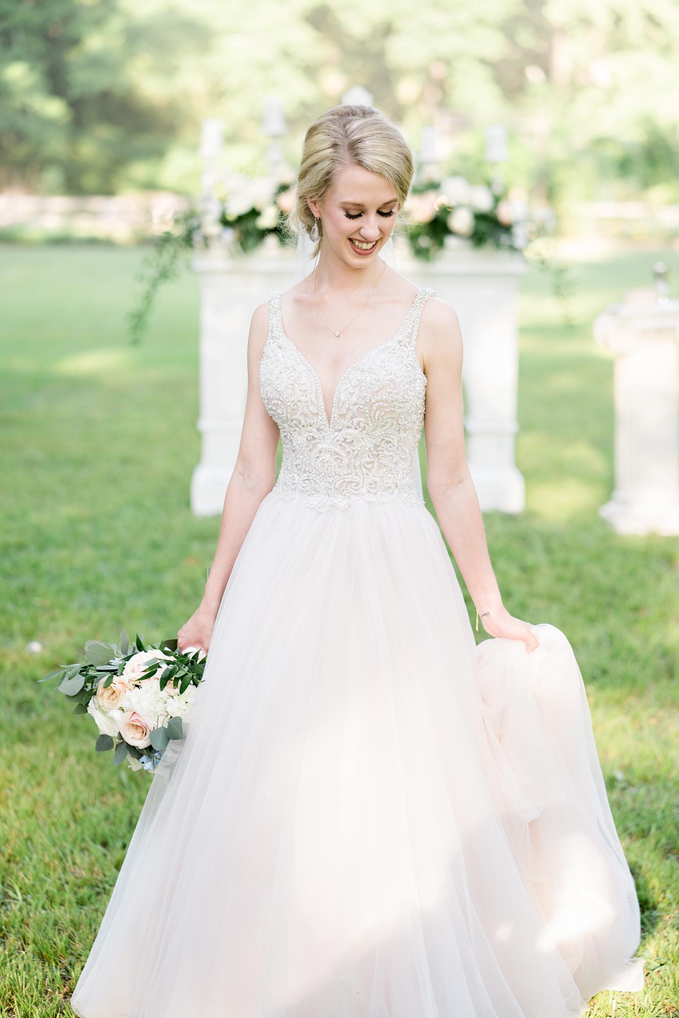 Alabama-Photographers-Nick-Drollette-Wedding-Photography-152.jpg