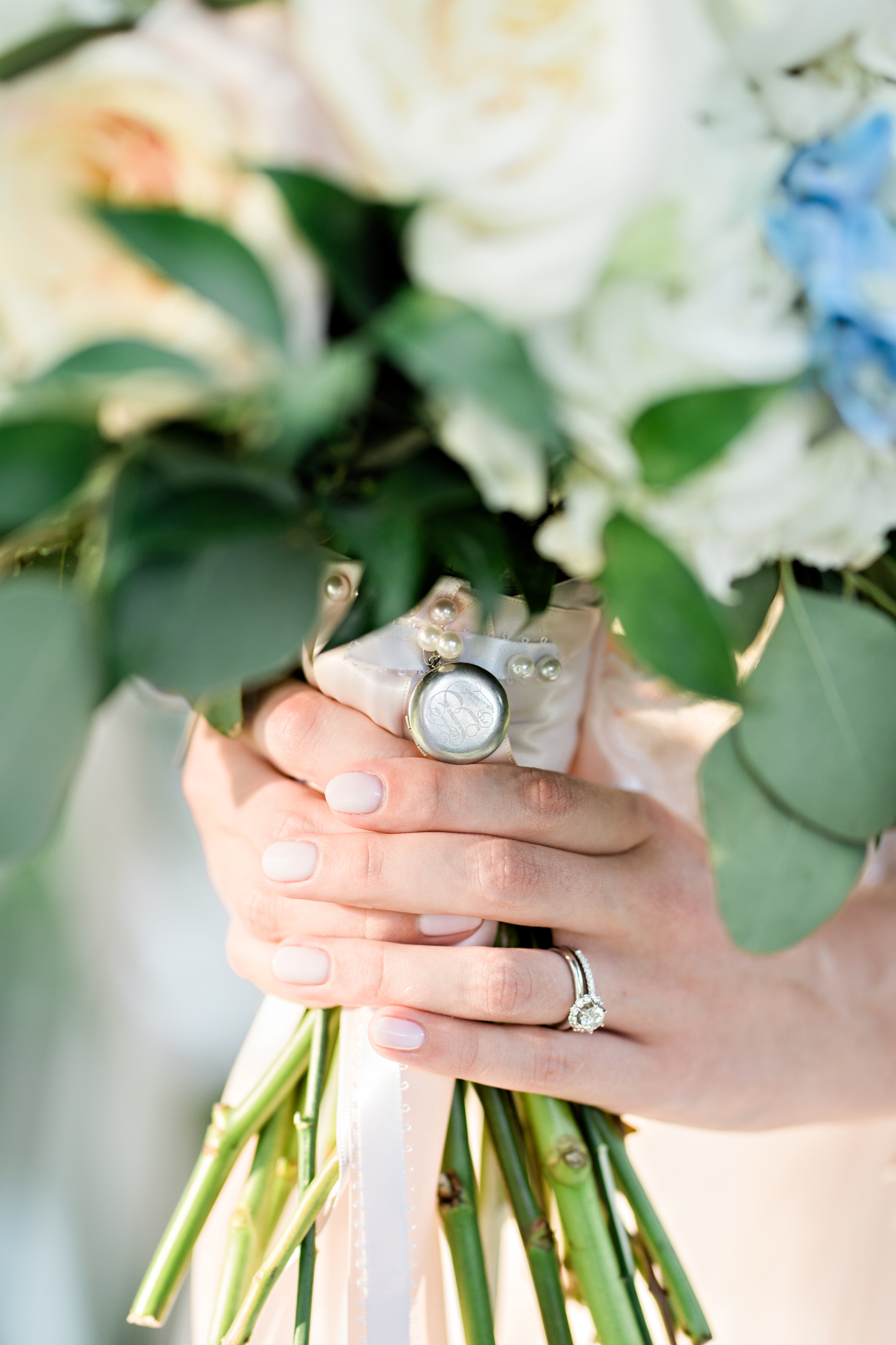Alabama-Photographers-Nick-Drollette-Wedding-Photography-153.jpg