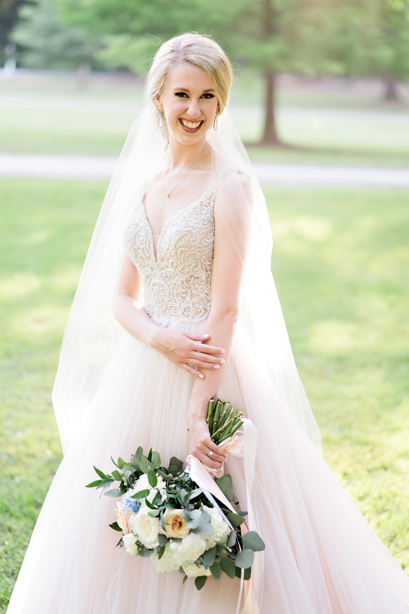 Alabama-Photographers-Nick-Drollette-Wedding-Photography-154.jpg