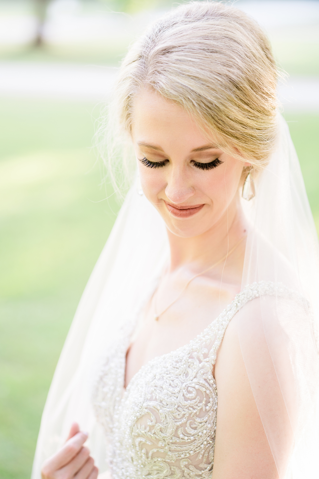 Alabama-Photographers-Nick-Drollette-Wedding-Photography-155.jpg