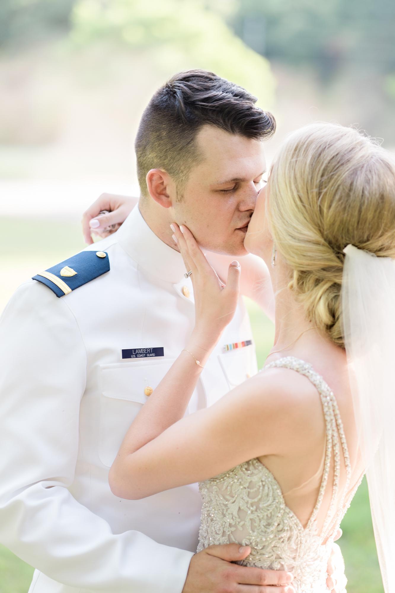 Alabama-Photographers-Nick-Drollette-Wedding-Photography-156.jpg