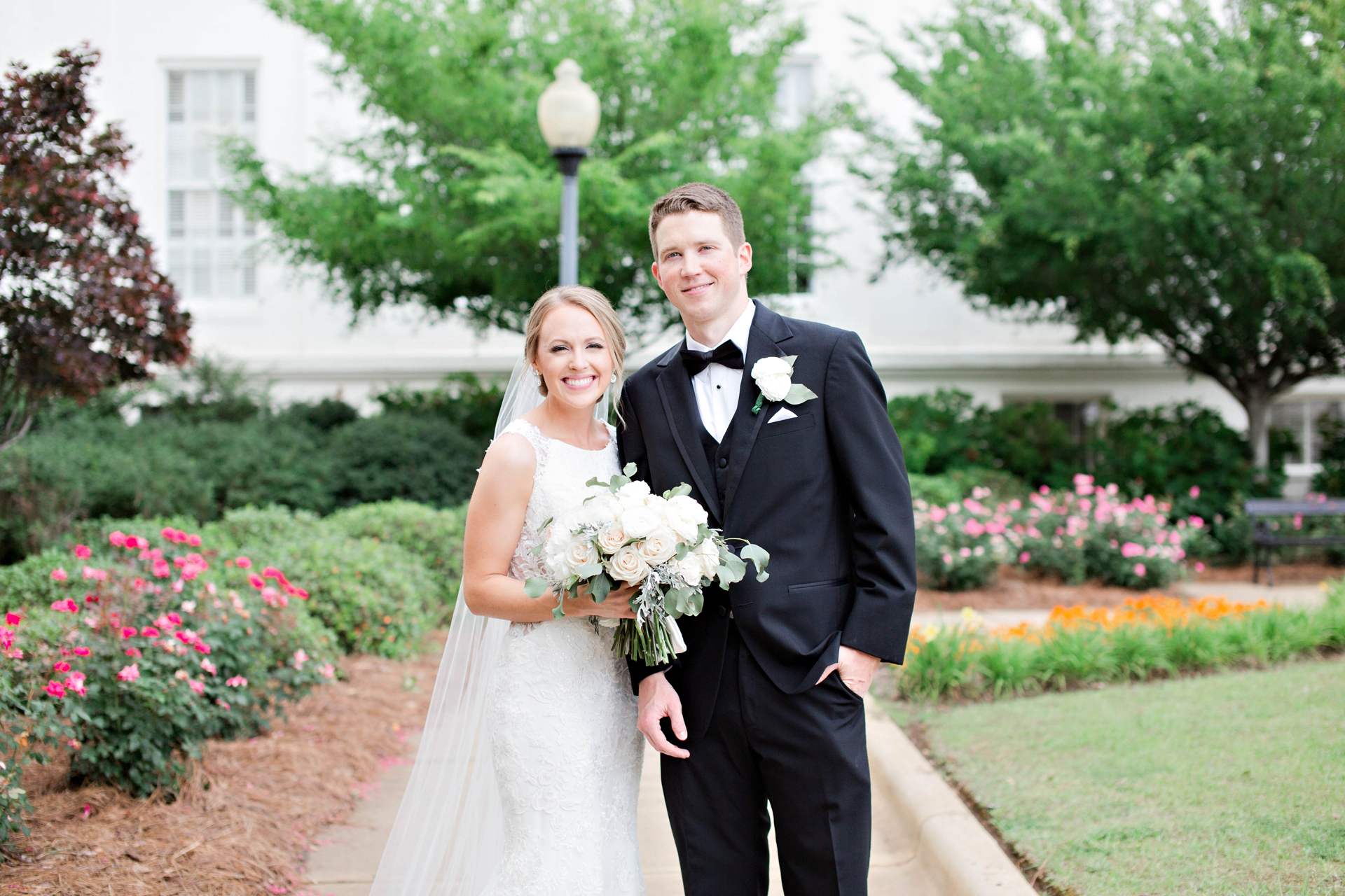 Alabama-Wedding-Photographers-Montgomery-Matty-Drollette-136.jpg