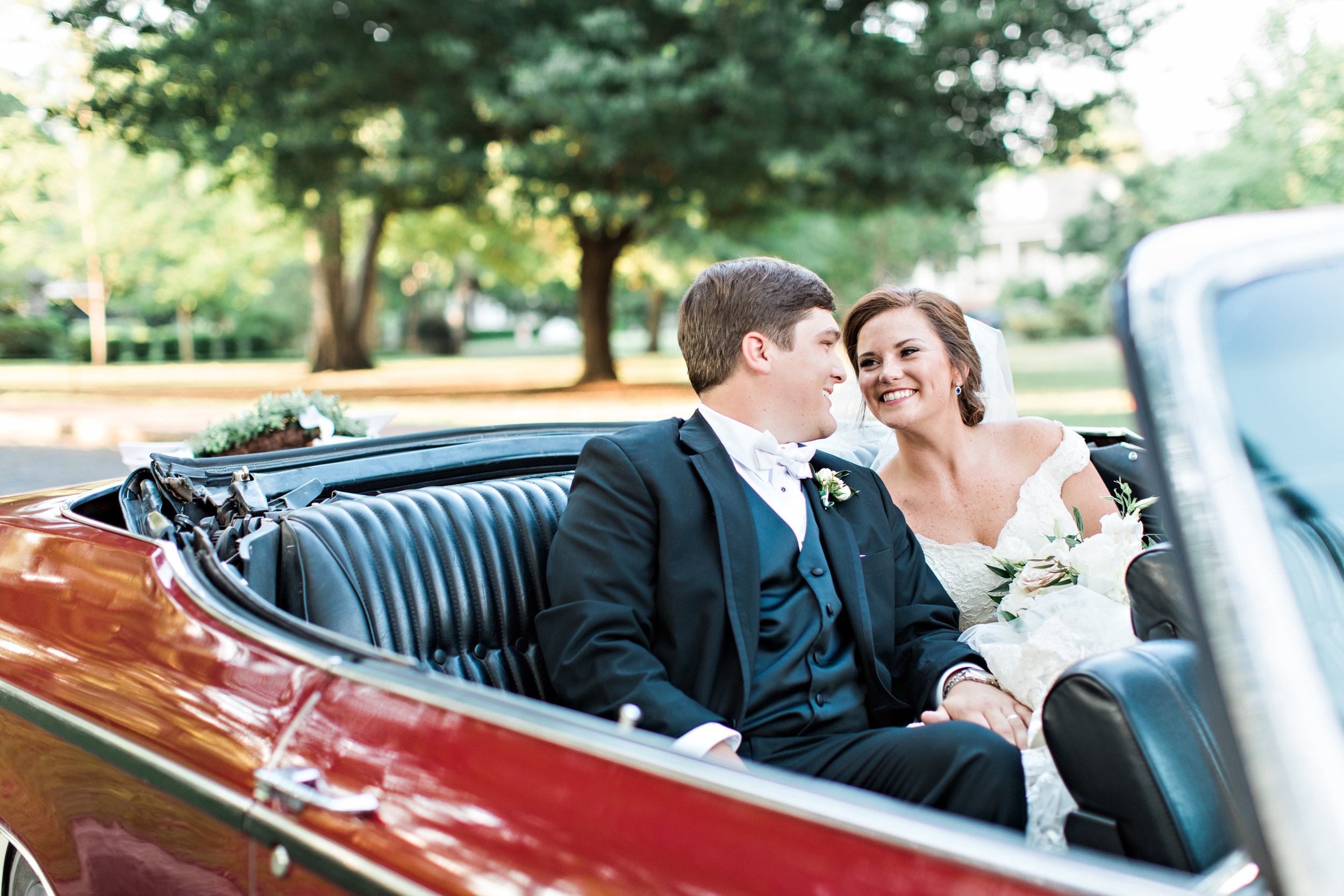 Alabama-Wedding-Photographers-Nick-Drollette-Josie and Heath-140.jpg