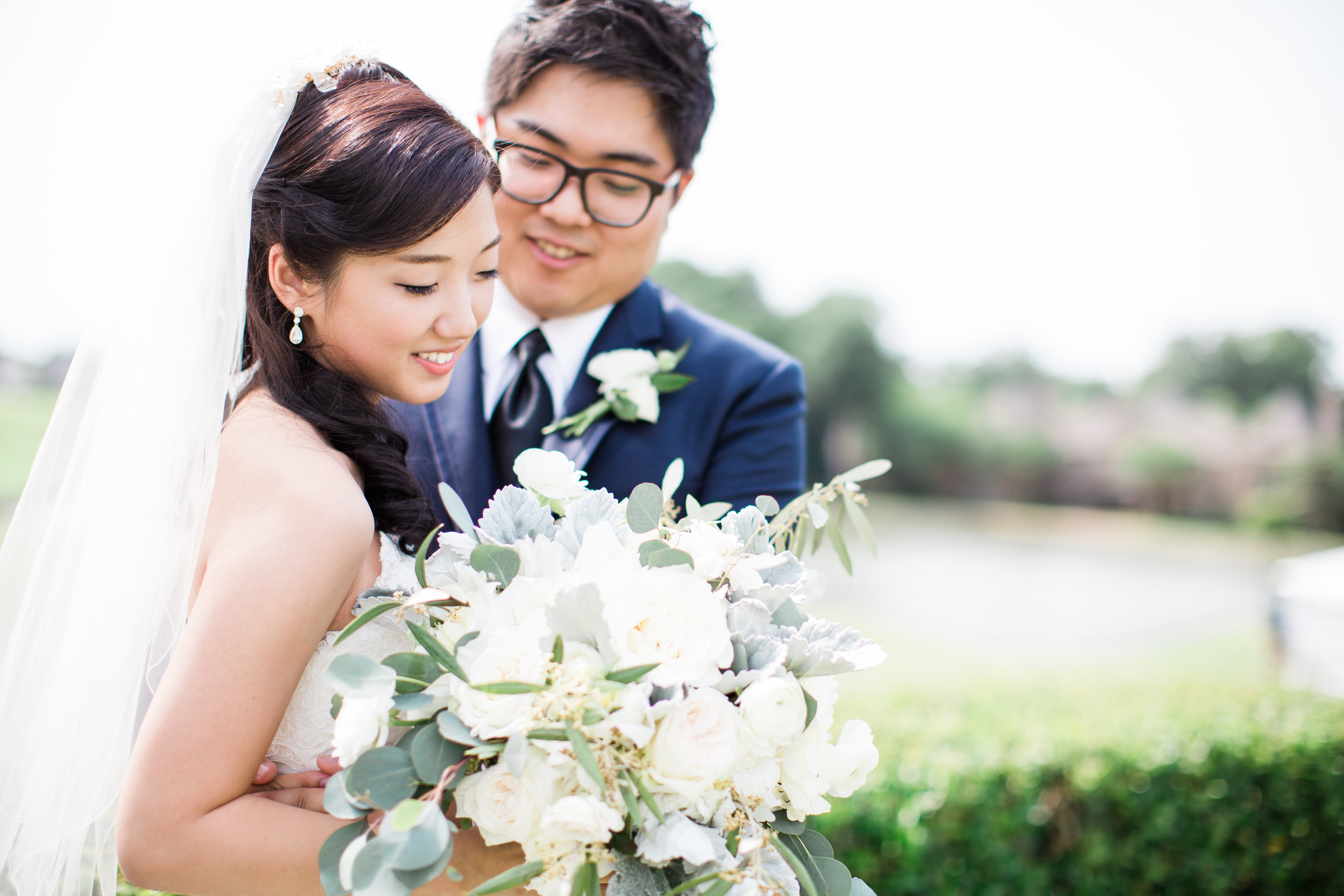 Alabama-wedding-photographers-montgomery-jin-and-steve-103.jpg