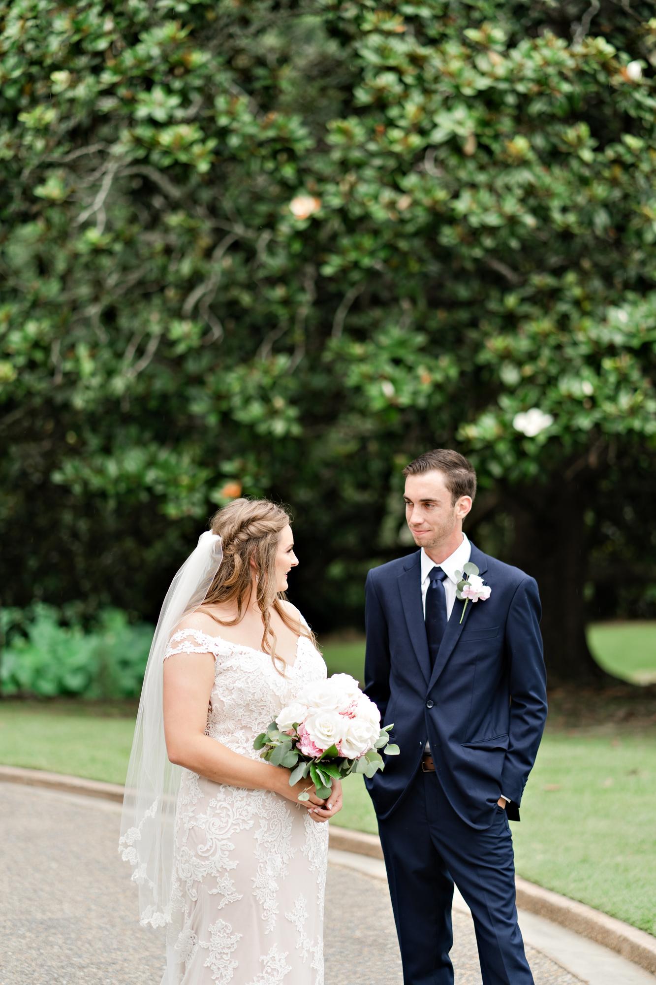 Alabama-Wedding-Photographer-Nick-Drollette-114.jpg