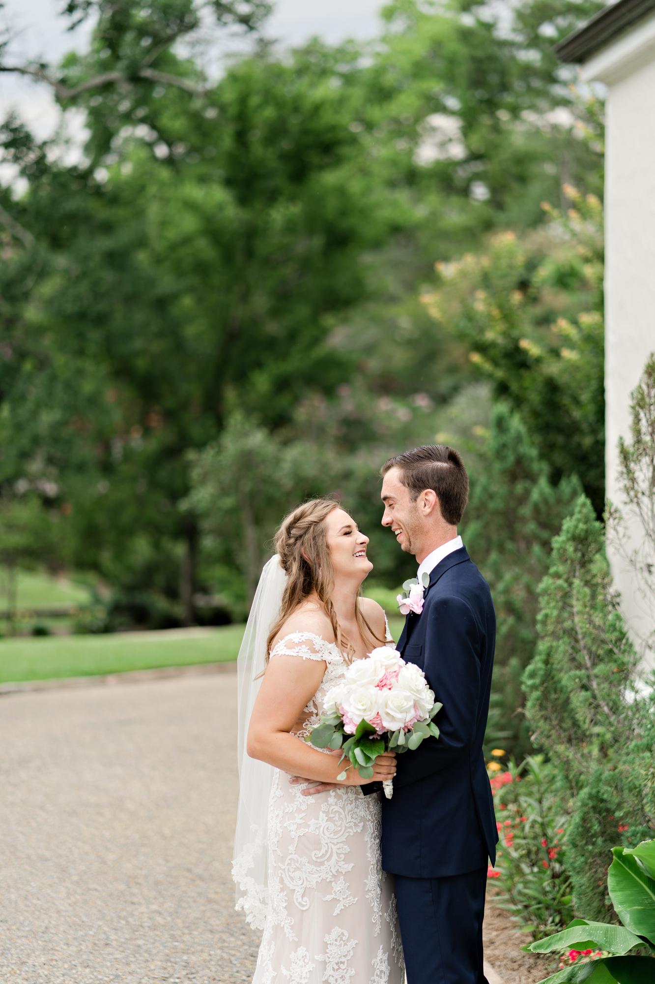 Alabama-Wedding-Photographer-Nick-Drollette-116.jpg