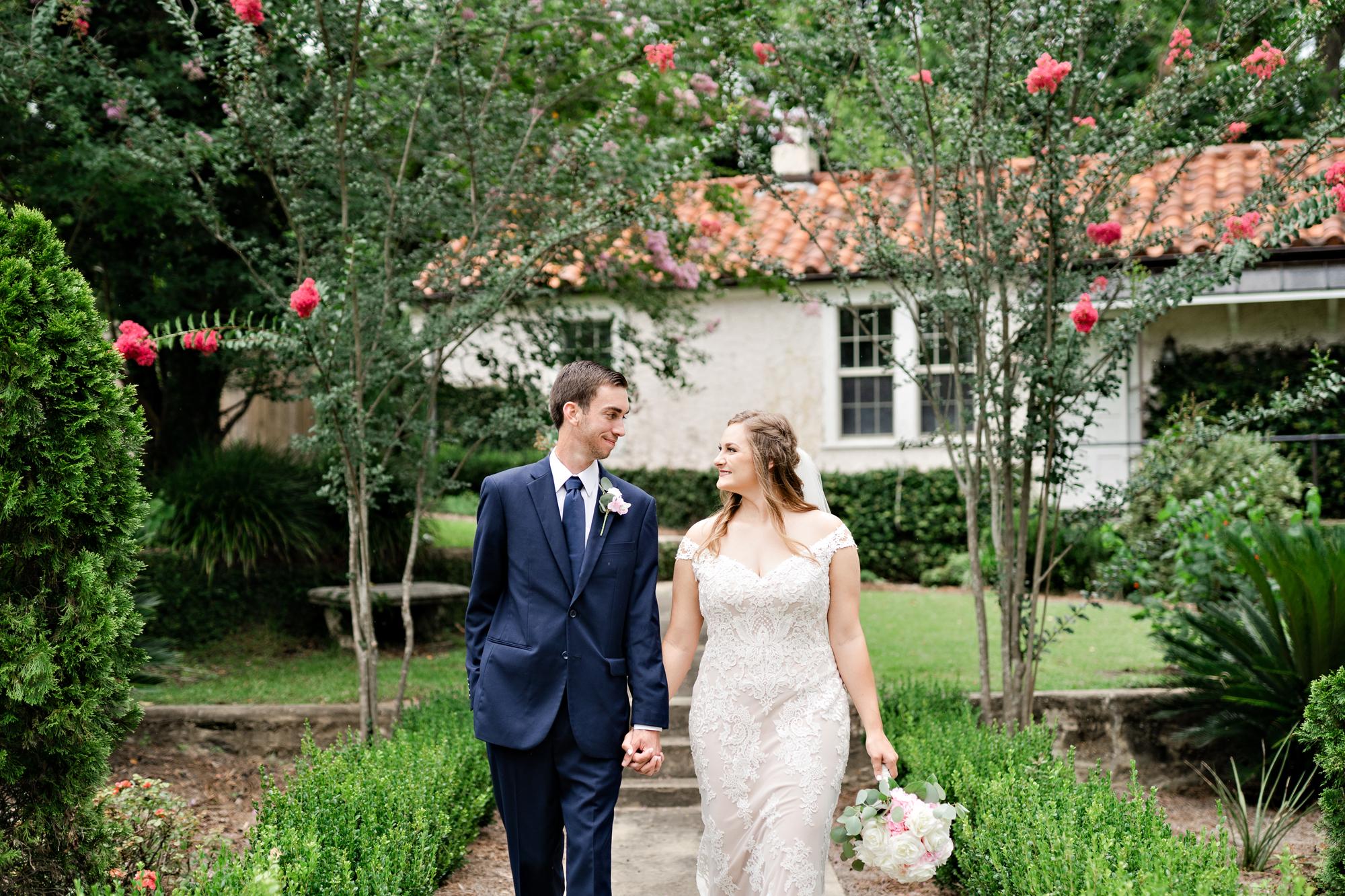 Alabama-Wedding-Photographer-Nick-Drollette-123.jpg