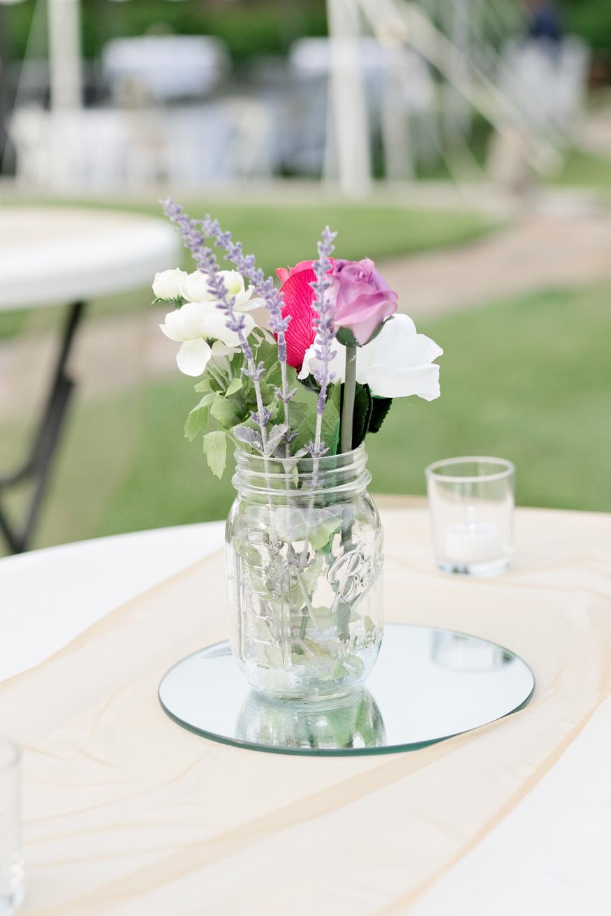 Alabama-Wedding-Photographer-Nick-Drollette-139.jpg