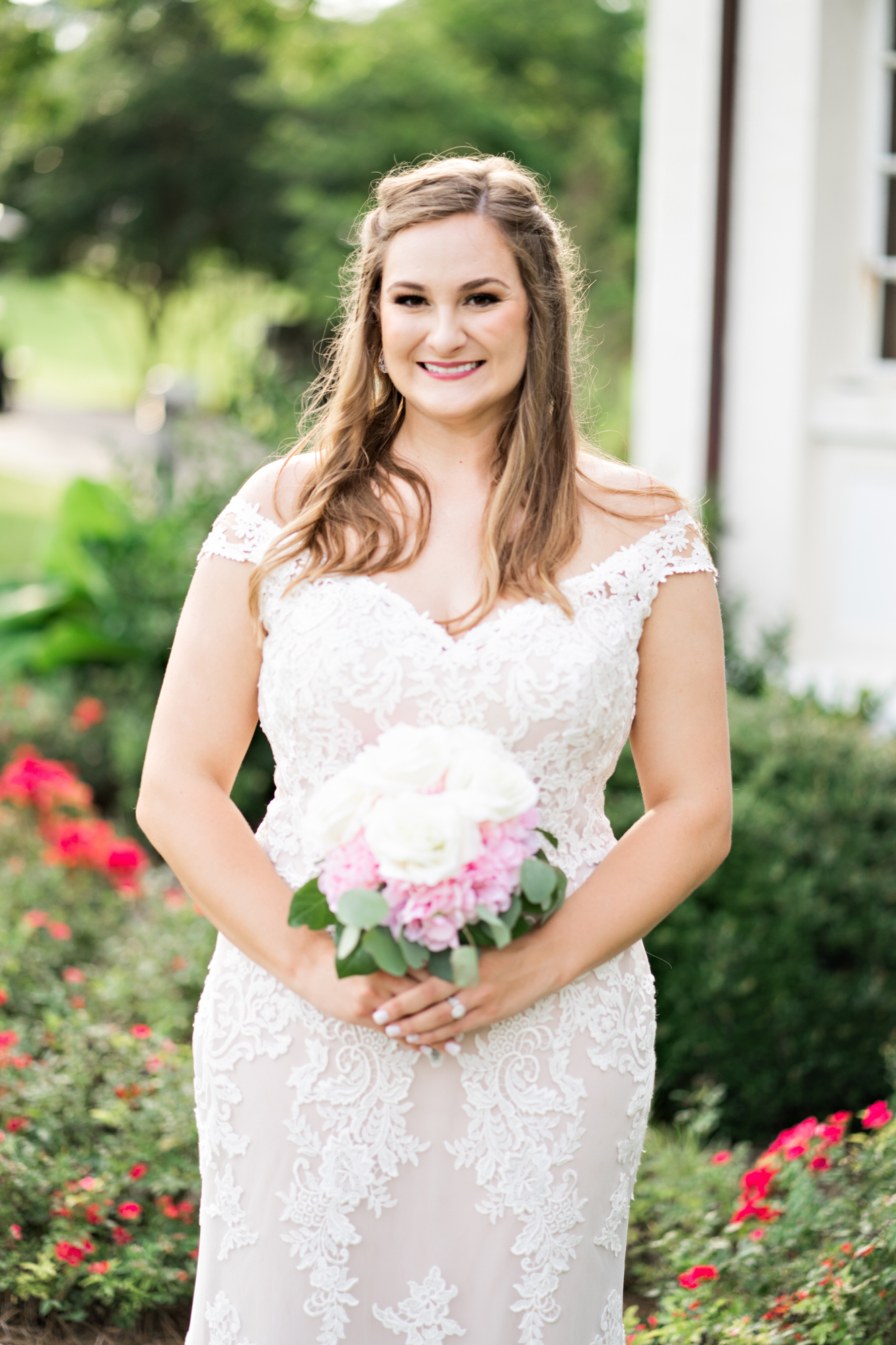 Alabama-Wedding-Photographer-Nick-Drollette-143.jpg