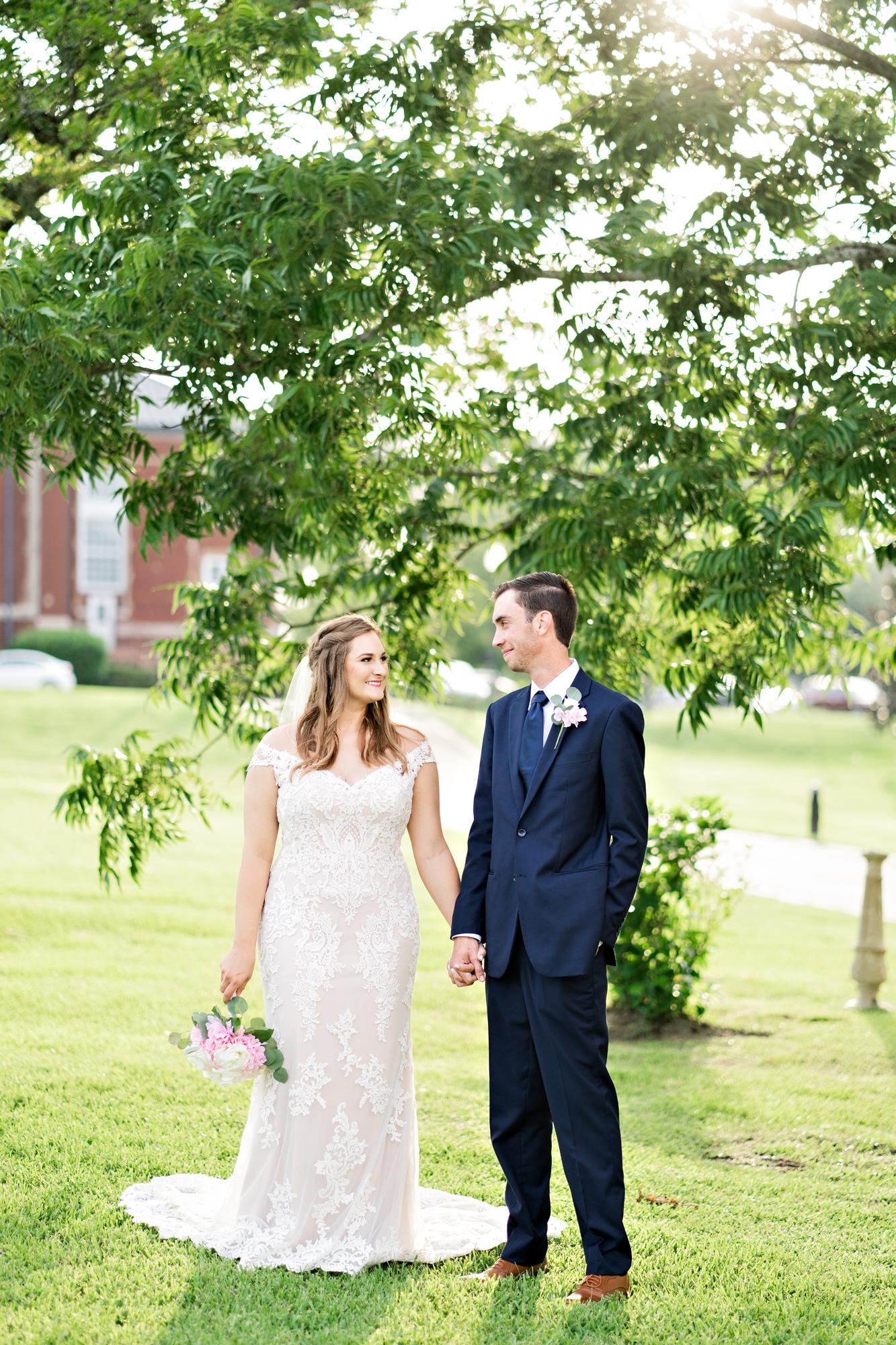 Alabama-Wedding-Photographer-Nick-Drollette-145.jpg