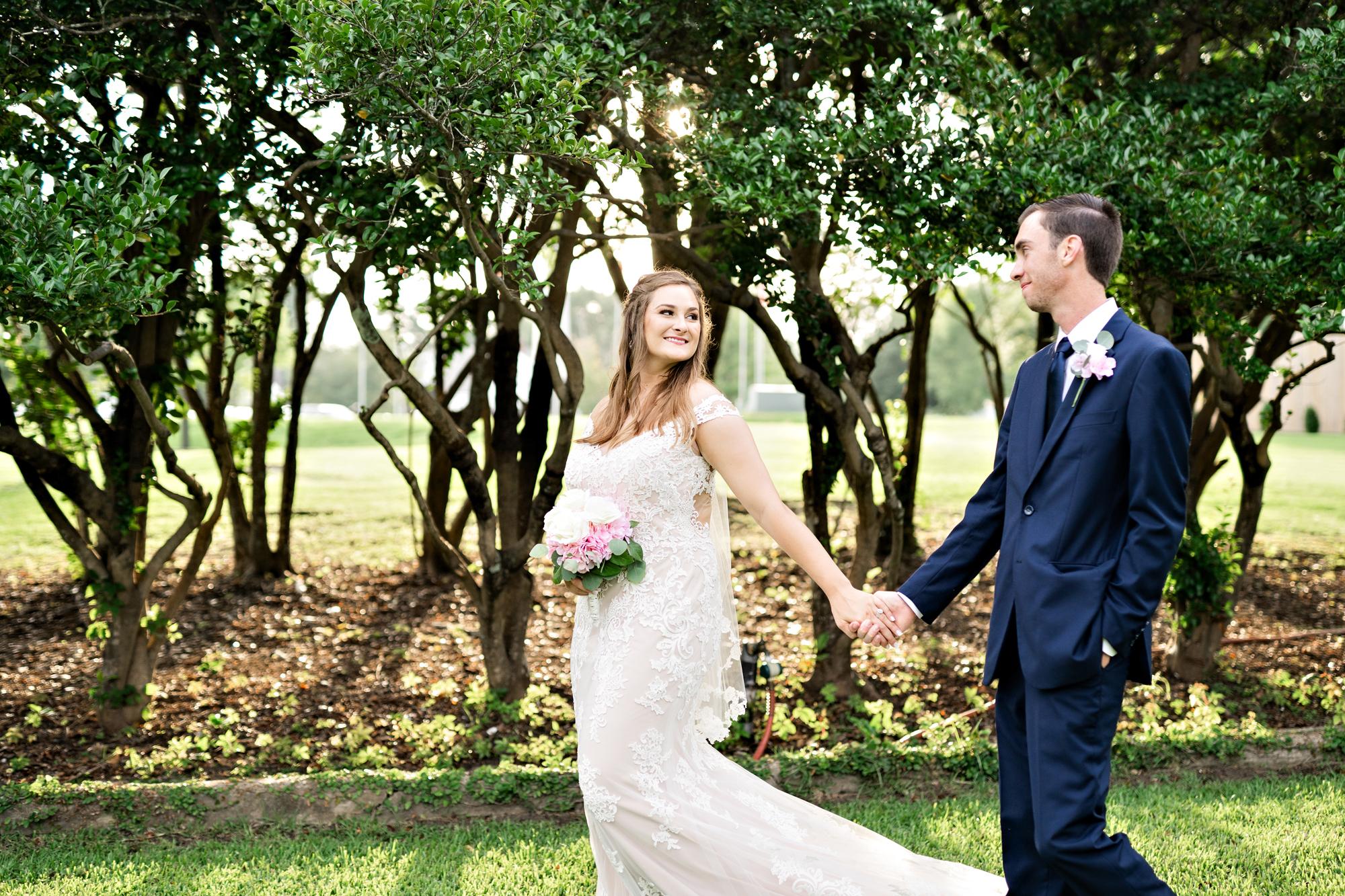 Alabama-Wedding-Photographer-Nick-Drollette-148.jpg