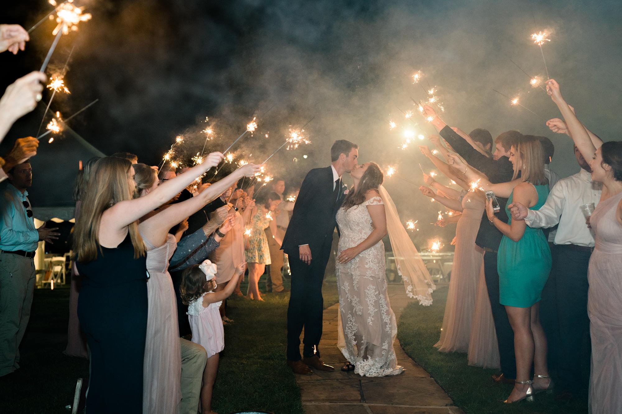 Alabama-Wedding-Photographer-Nick-Drollette-152.jpg