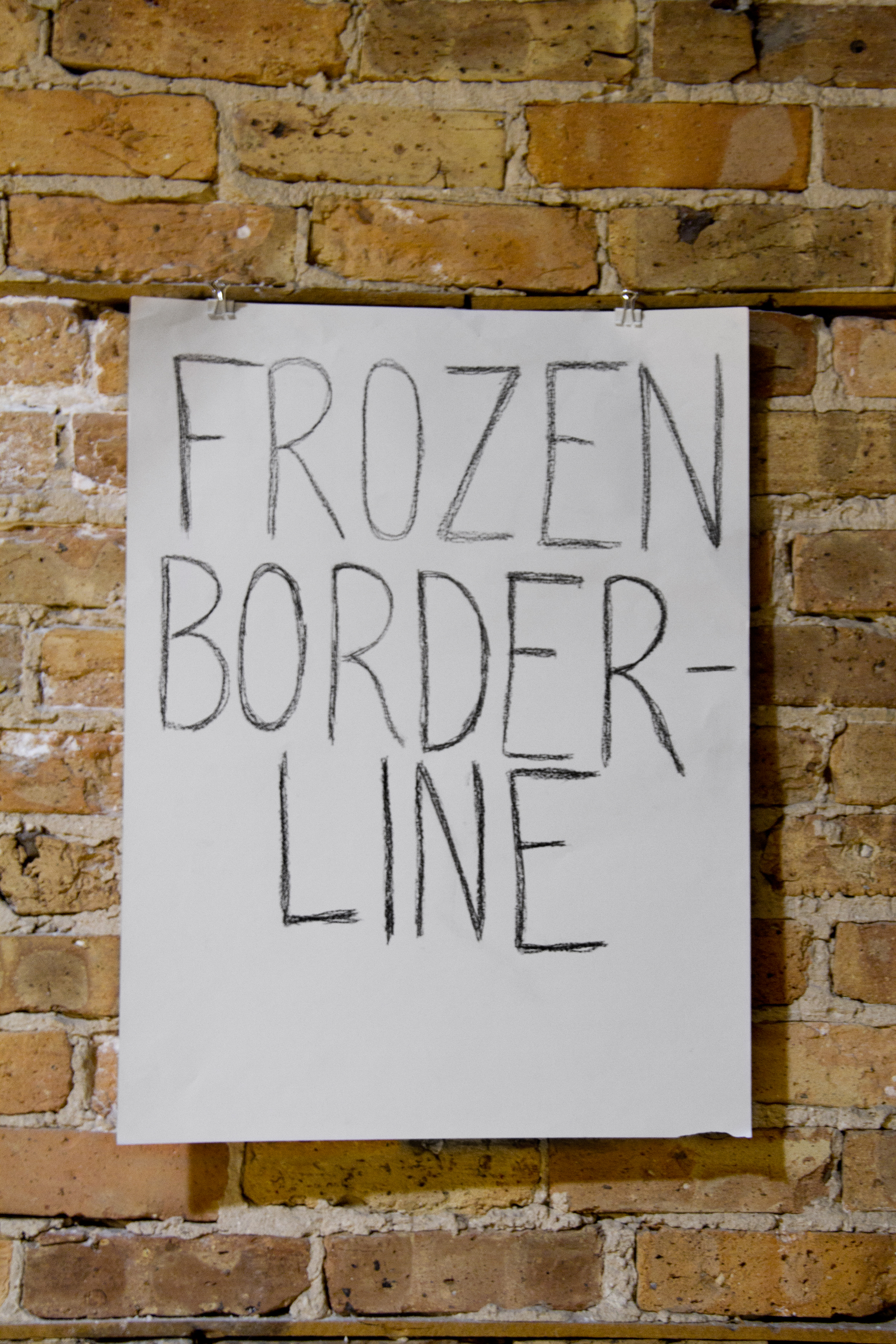 BallroomProjects_FrozenBorderline16_dfloyd.jpg